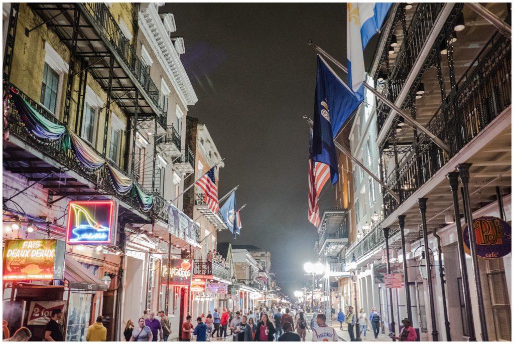 New-Orleans_0143-1024x686.jpg