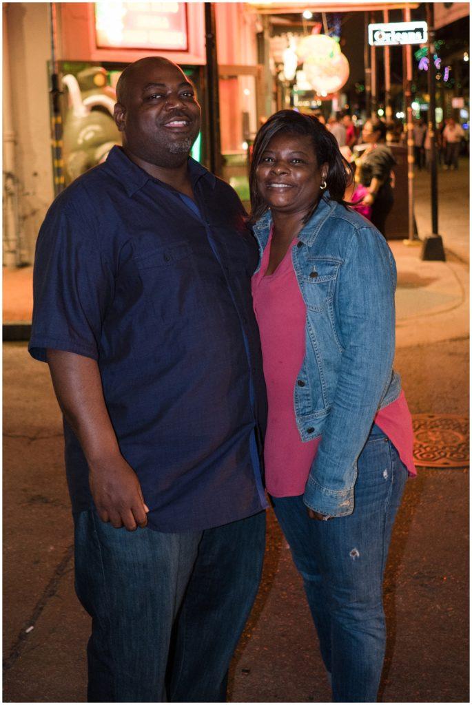 New-Orleans_0148-685x1024.jpg