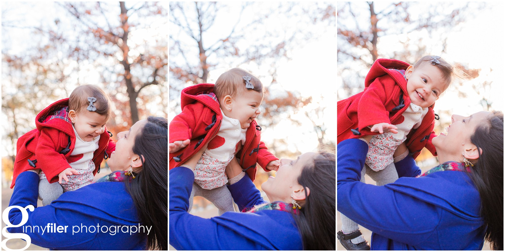 family_photography_Sanchez_0002.jpg