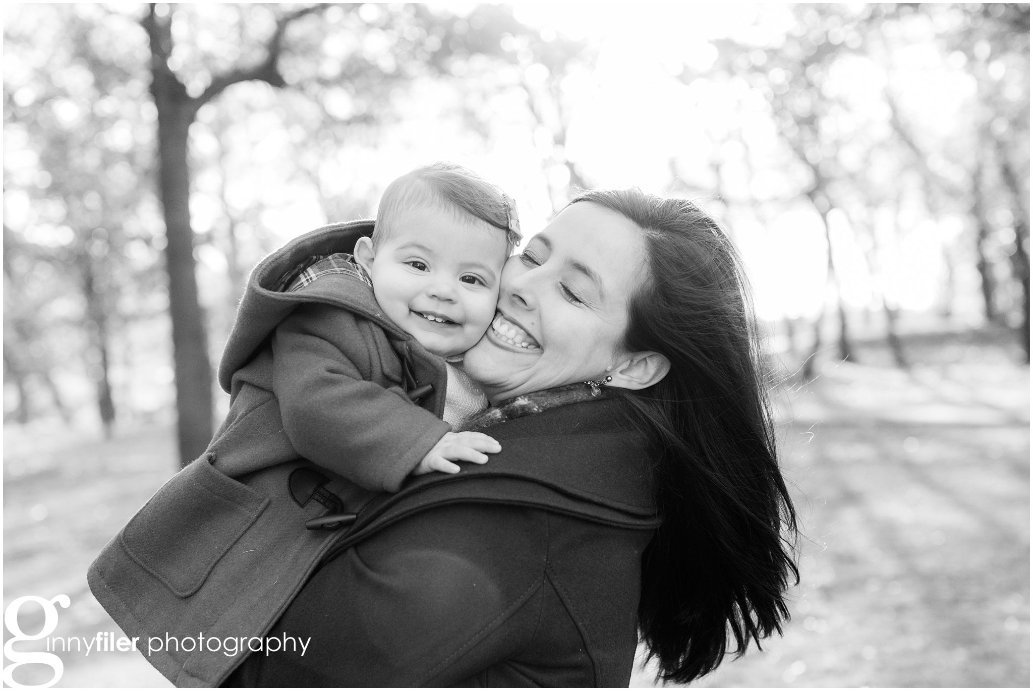 family_photography_Sanchez_0003.jpg