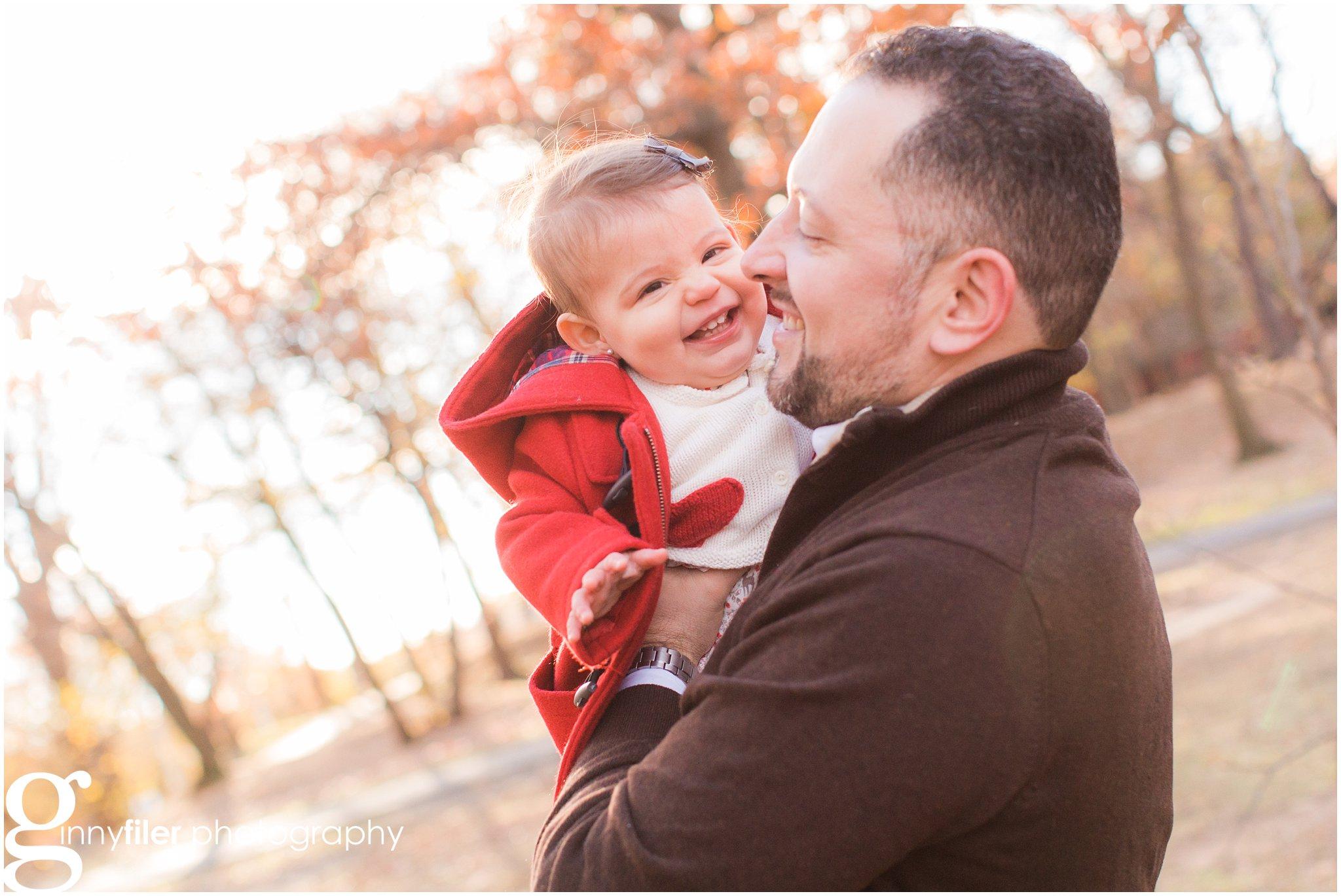 family_photography_Sanchez_0005.jpg
