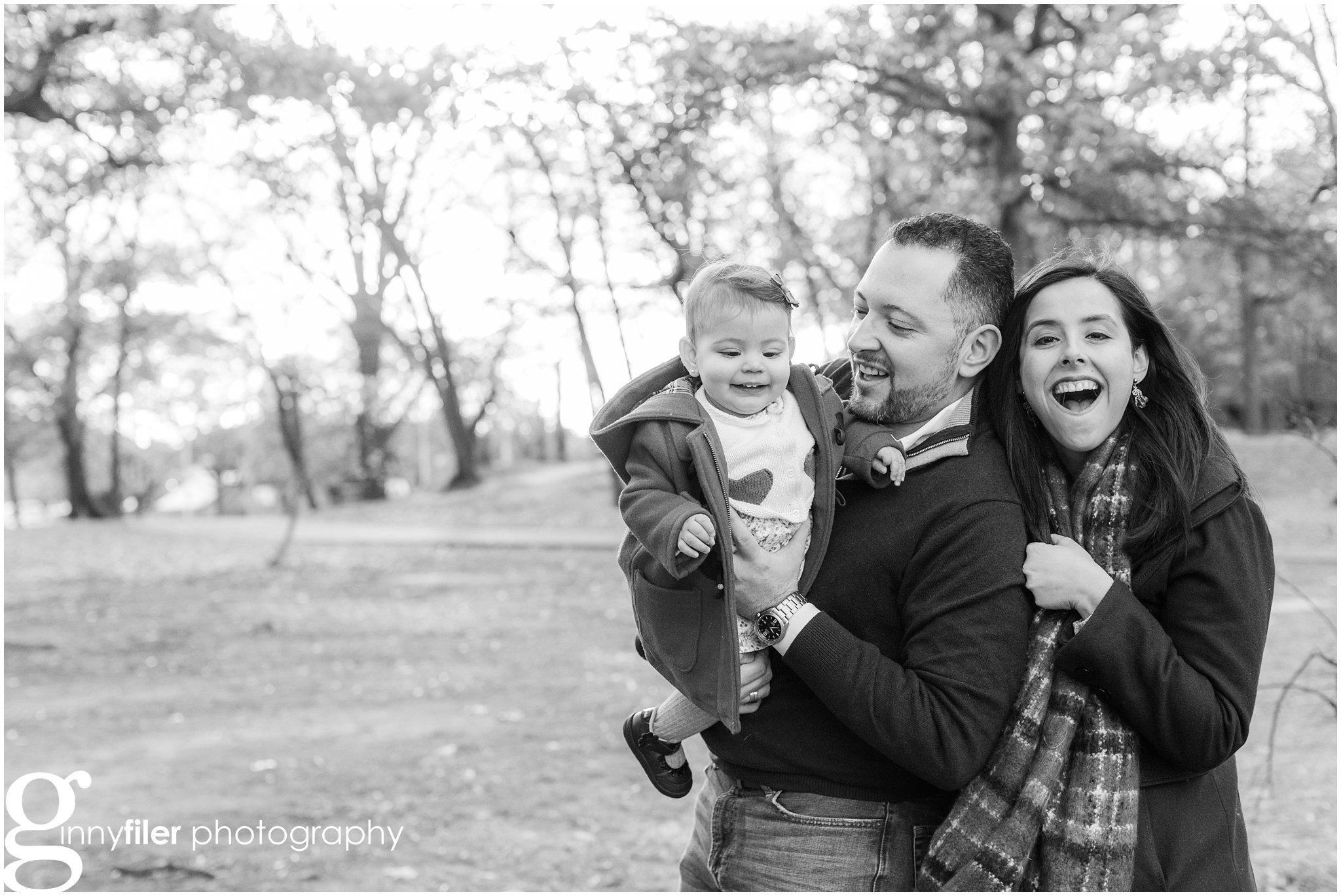 family_photography_Sanchez_0007.jpg