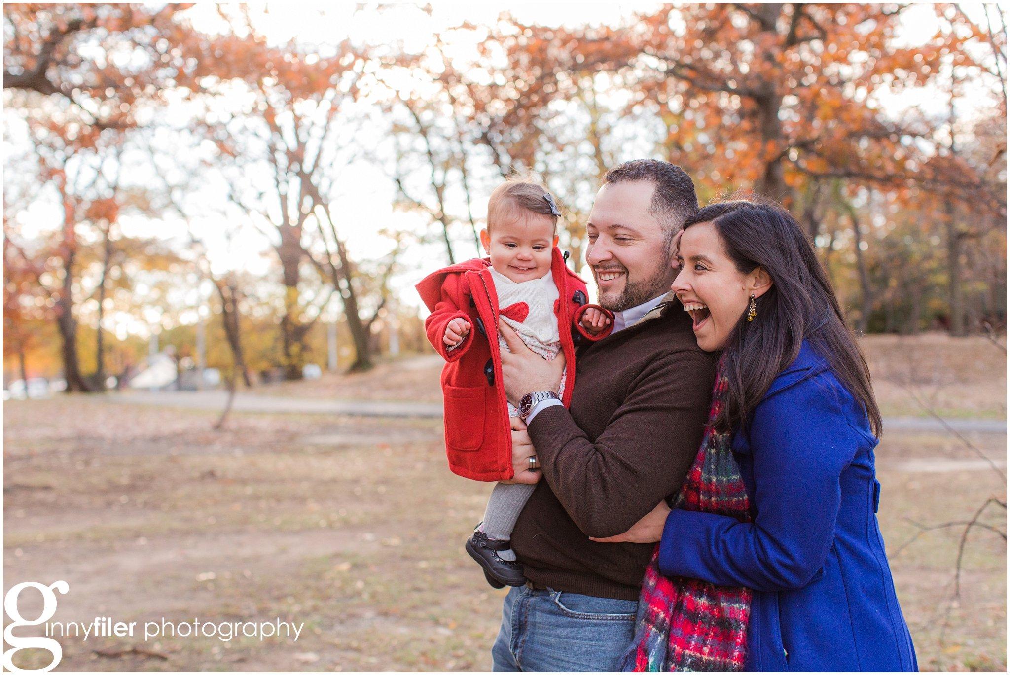 family_photography_Sanchez_0008.jpg