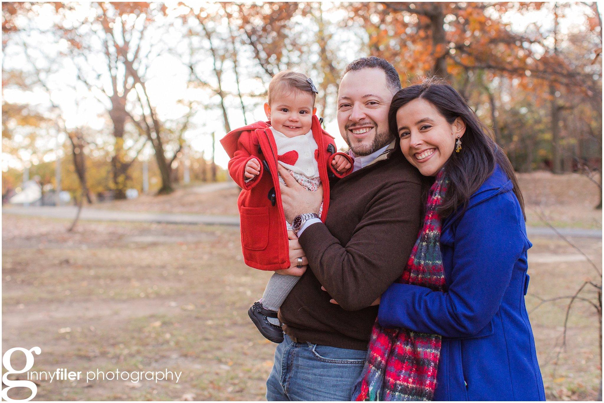 family_photography_Sanchez_0009.jpg
