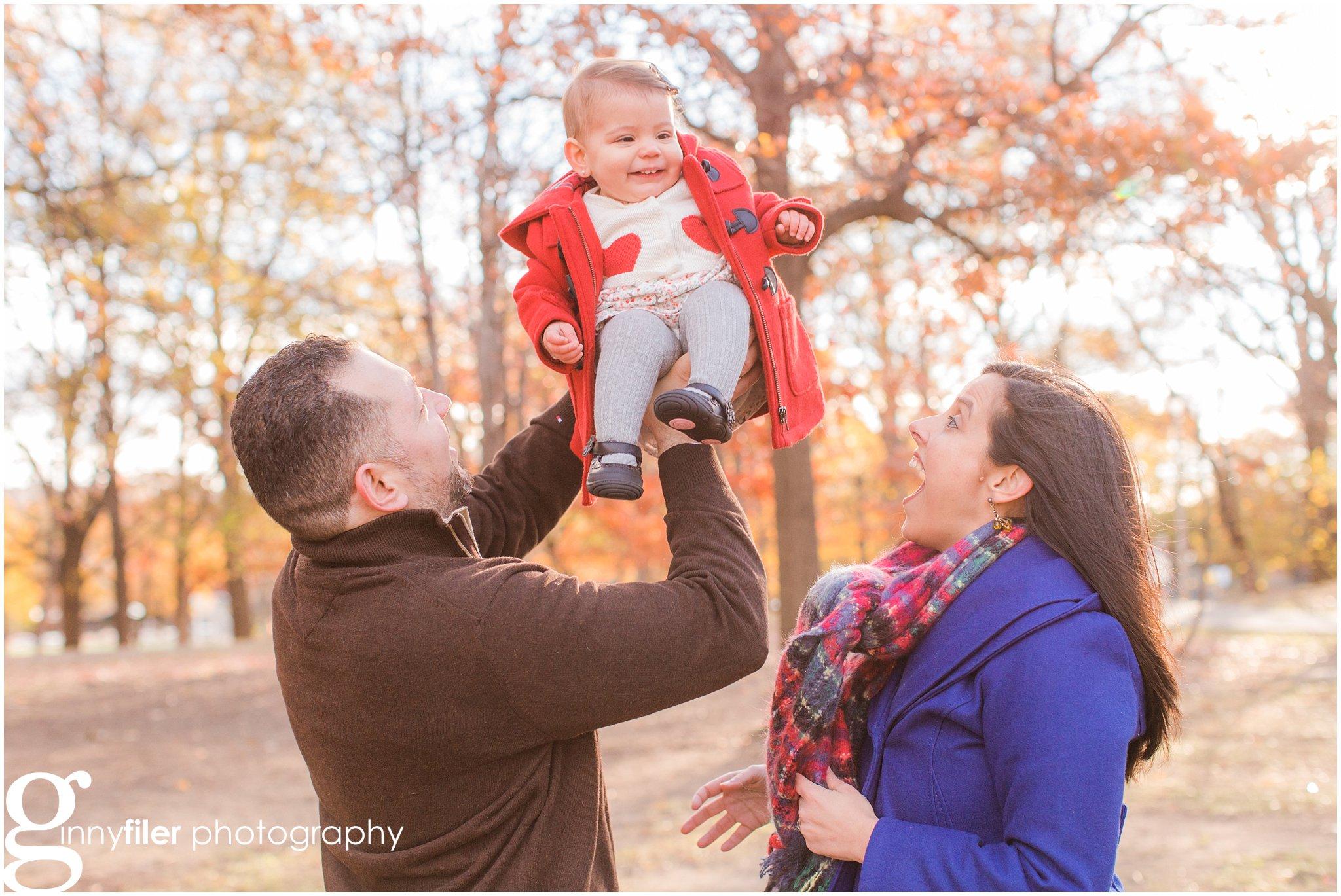 family_photography_Sanchez_0010.jpg
