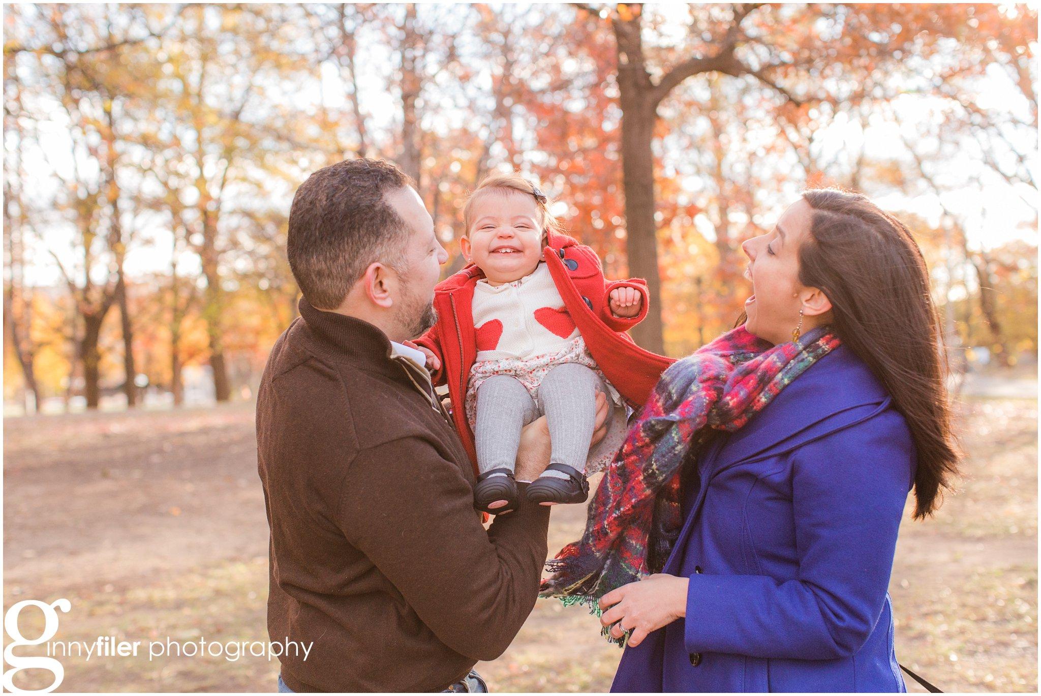 family_photography_Sanchez_0011.jpg