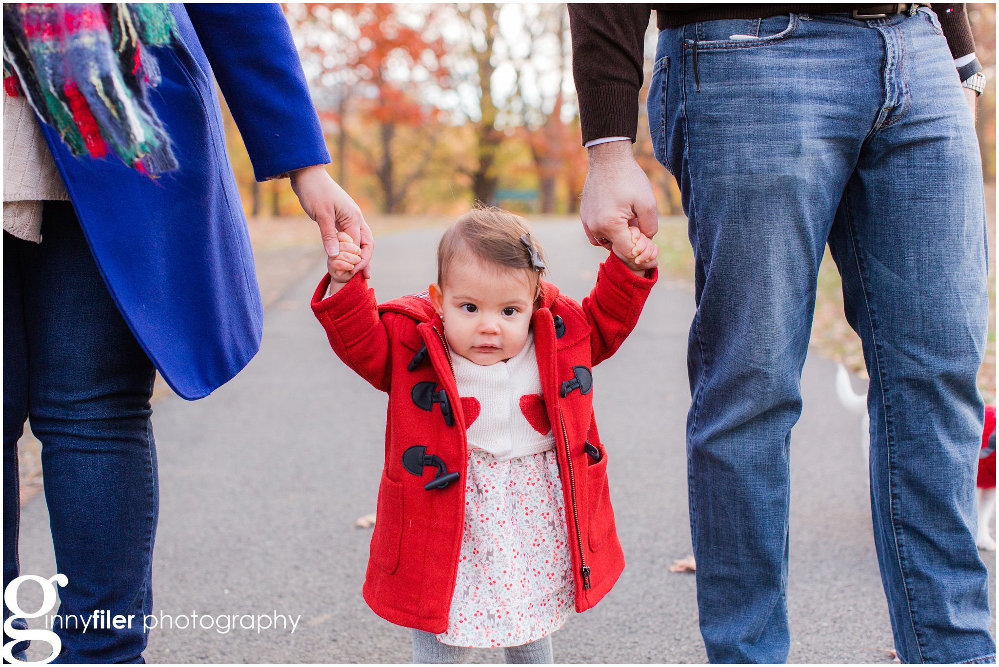 family_photography_Sanchez_0014.jpg