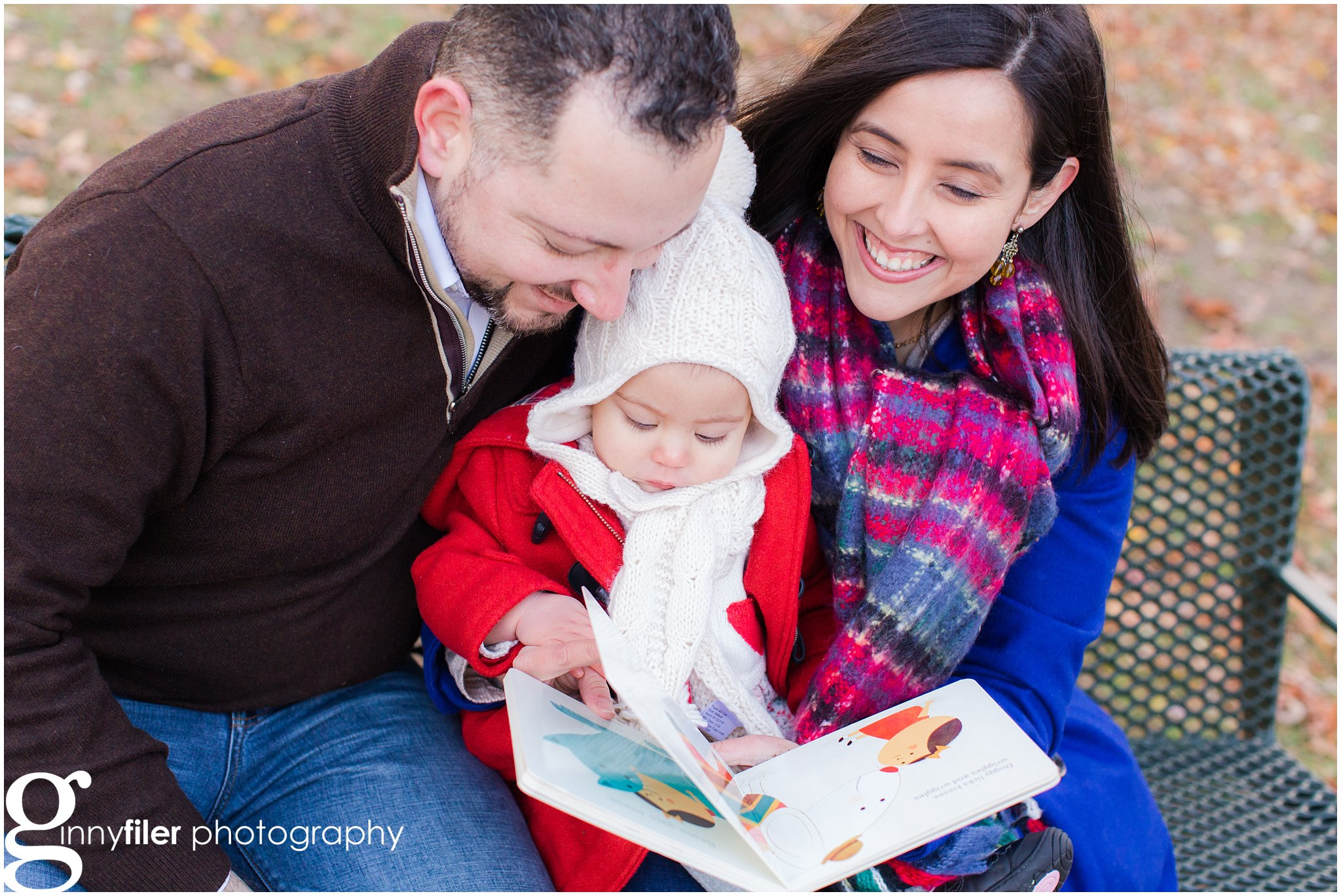 family_photography_Sanchez_0015.jpg