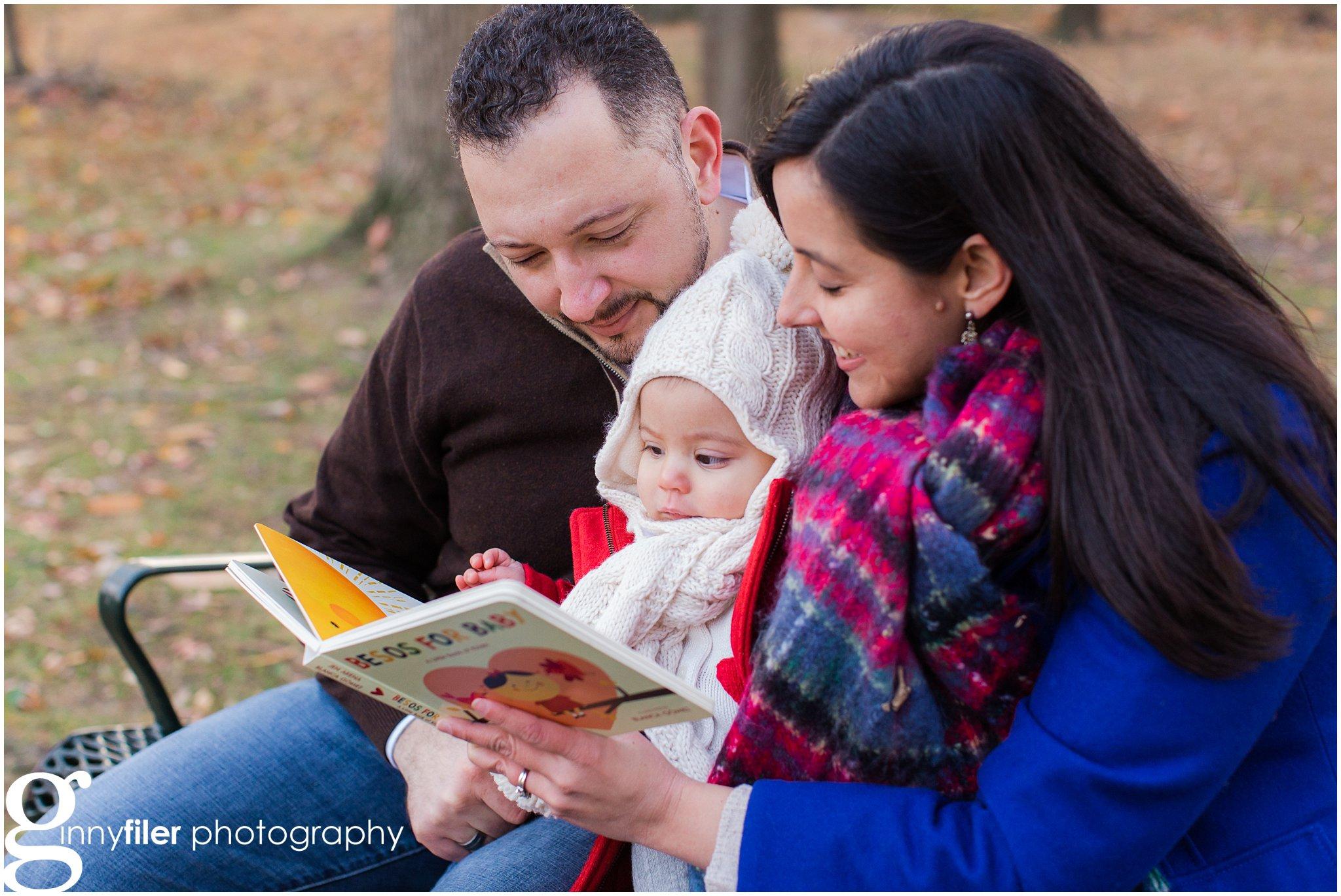 family_photography_Sanchez_0018.jpg