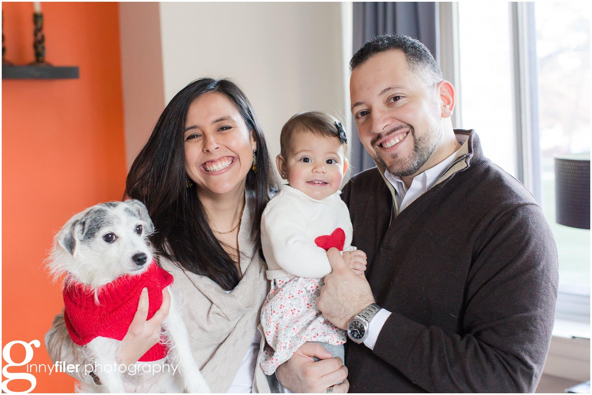 family_photography_Sanchez_0027.jpg
