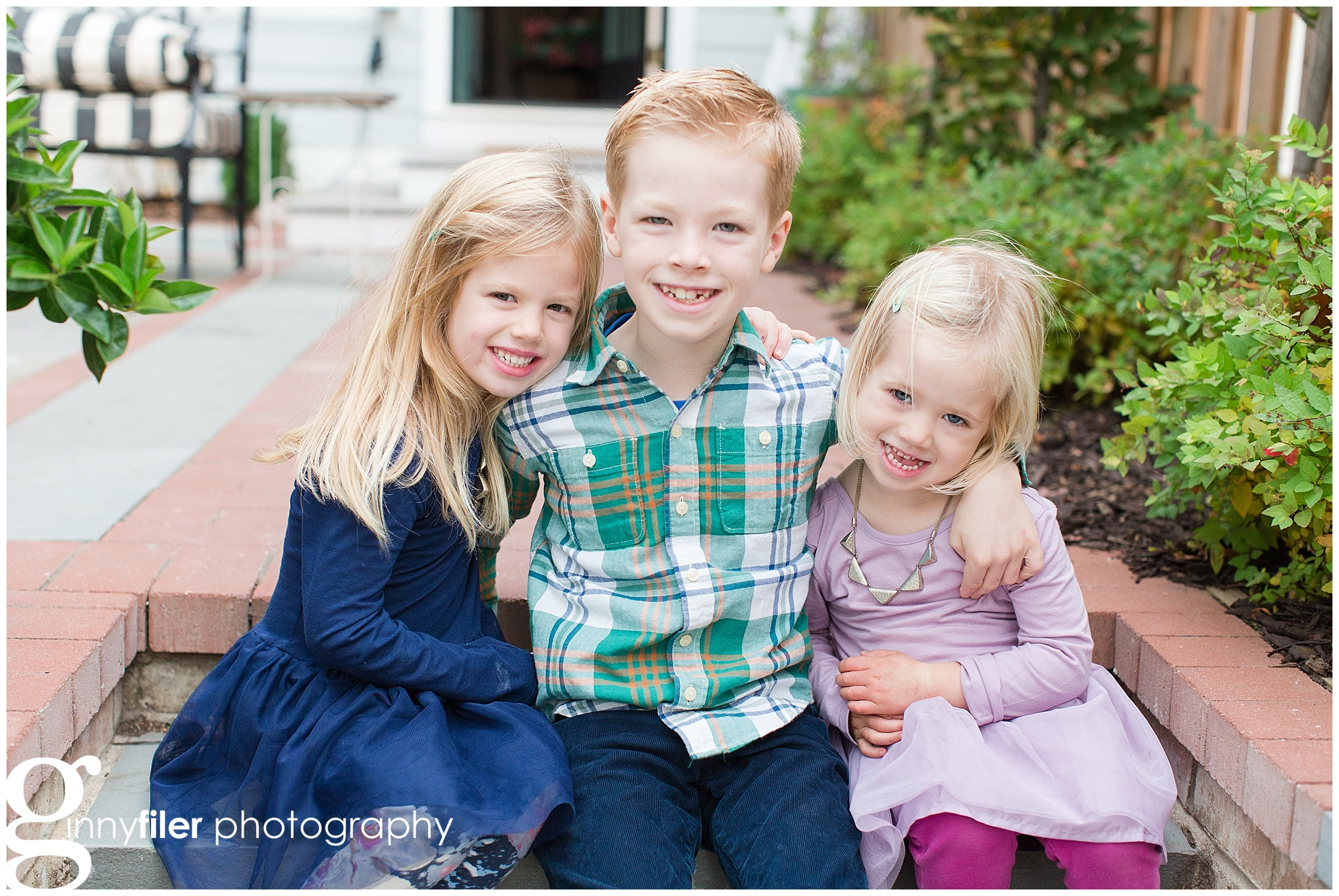 family_photography_connell_0003.jpg