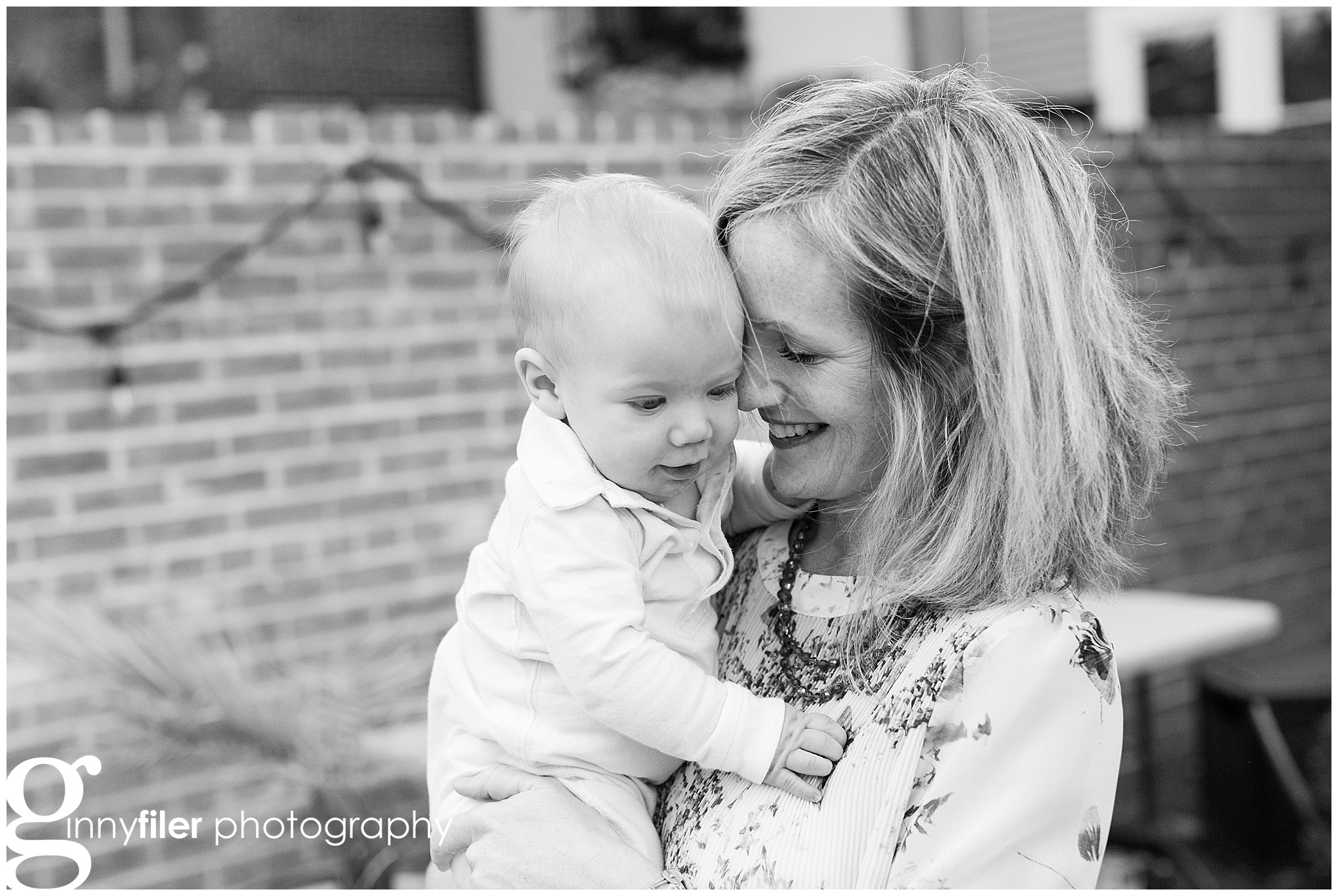 family_photography_connell_0009.jpg