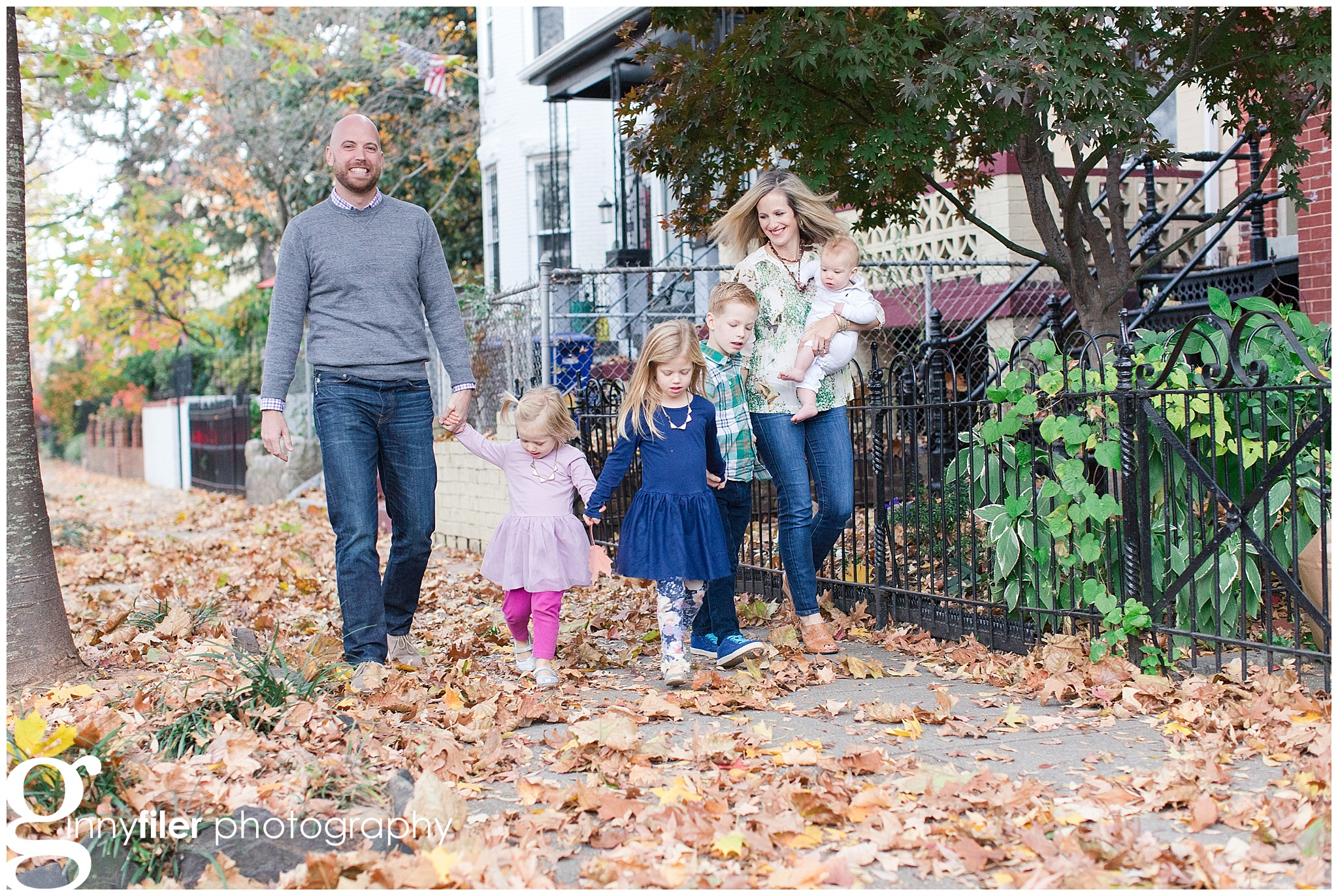 family_photography_connell_0030.jpg