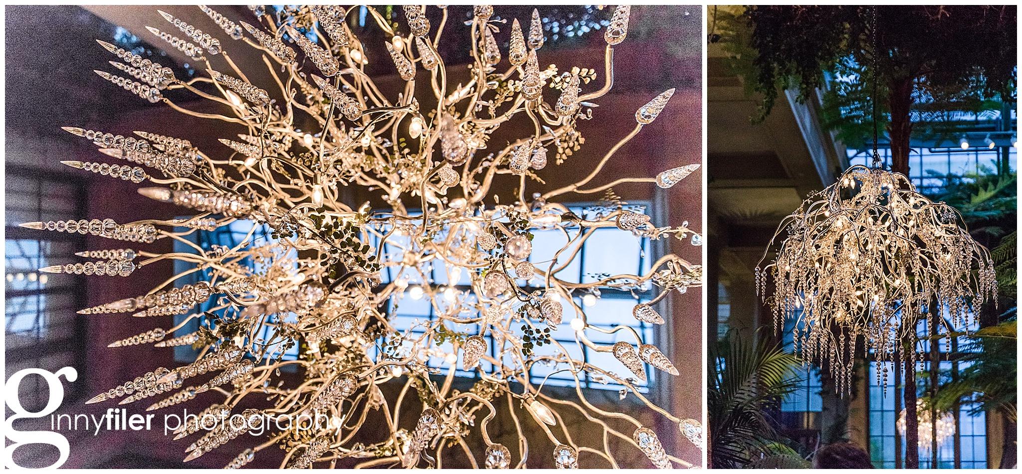 longwood_Christmas_0010.jpg