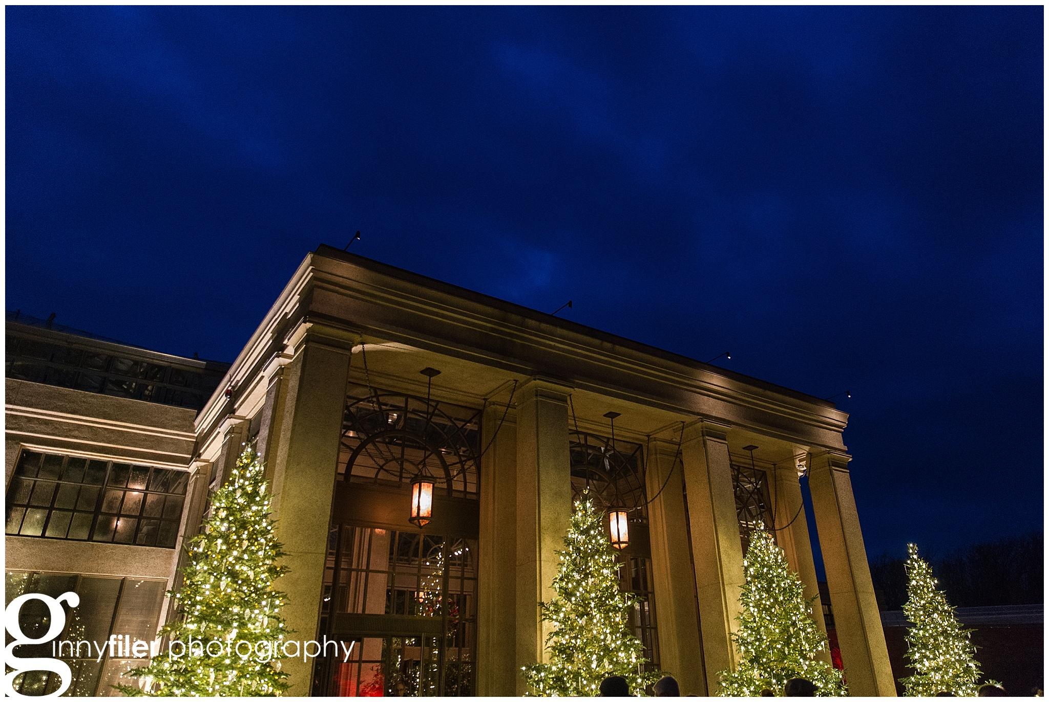 longwood_Christmas_0023.jpg