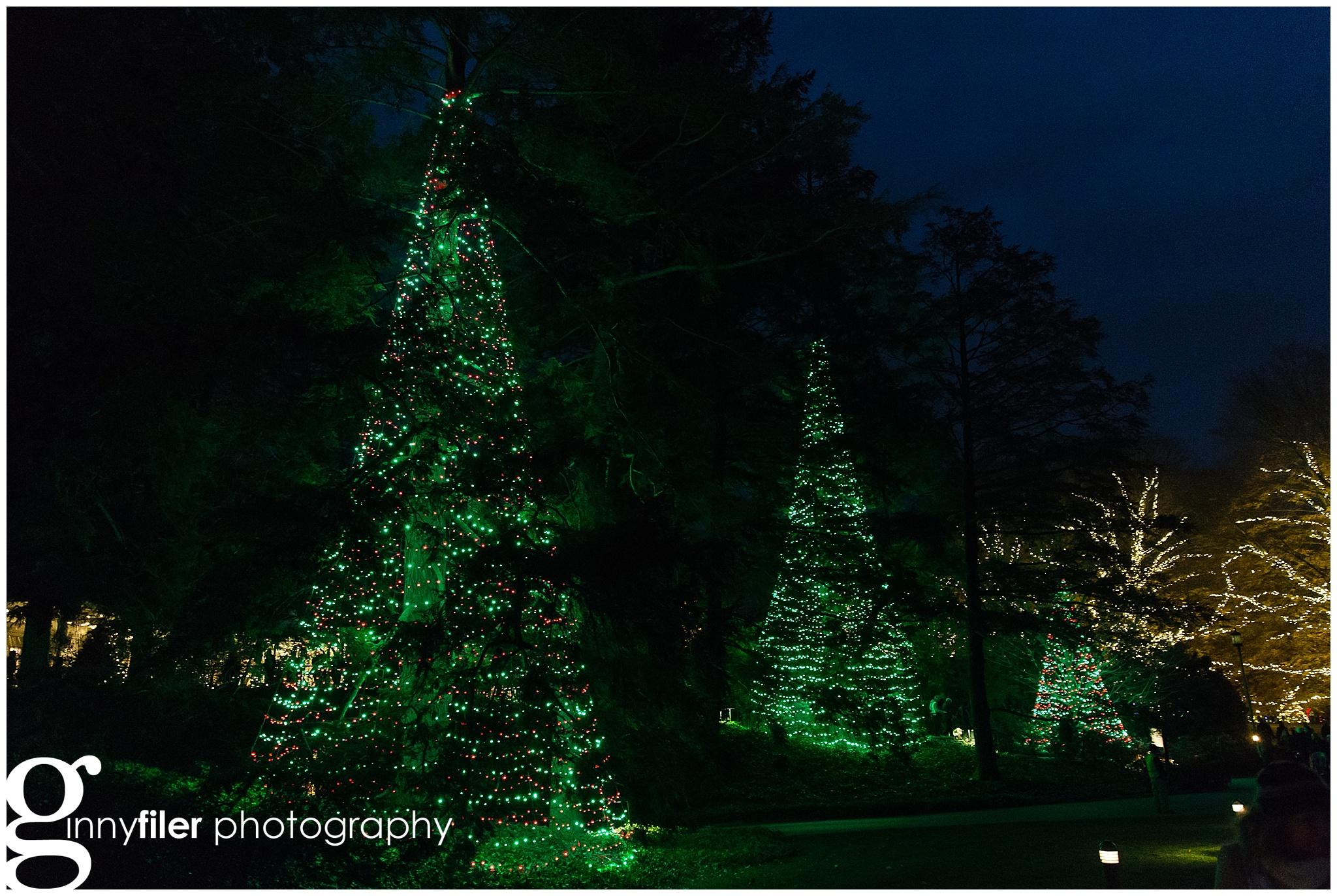 longwood_Christmas_0024.jpg