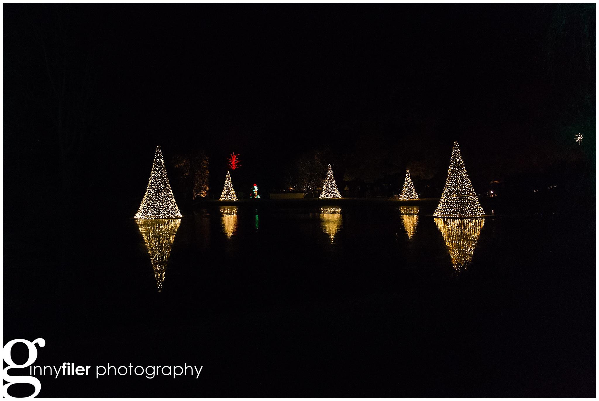 longwood_Christmas_0032.jpg