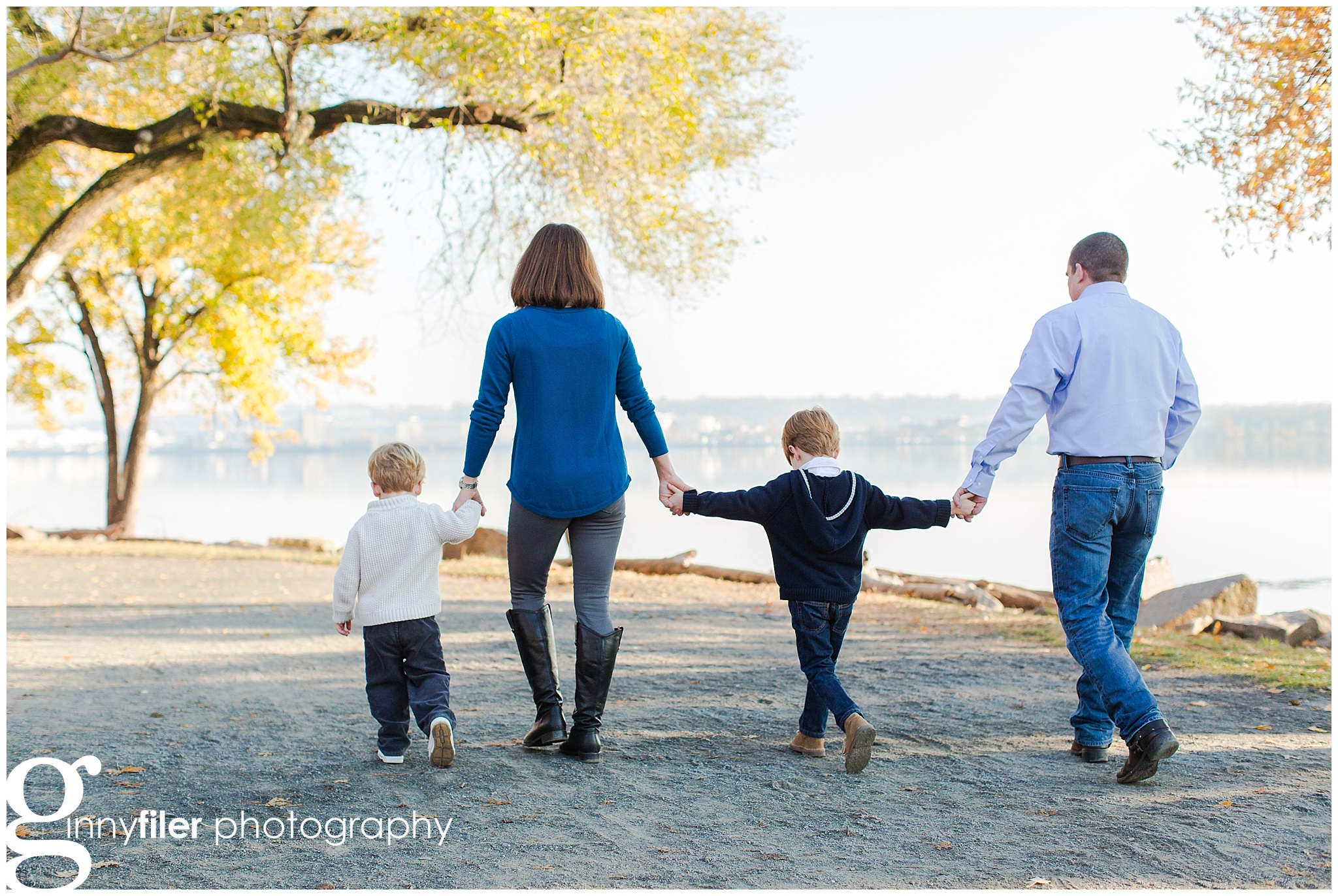 family_photography_riedy_0024.jpg