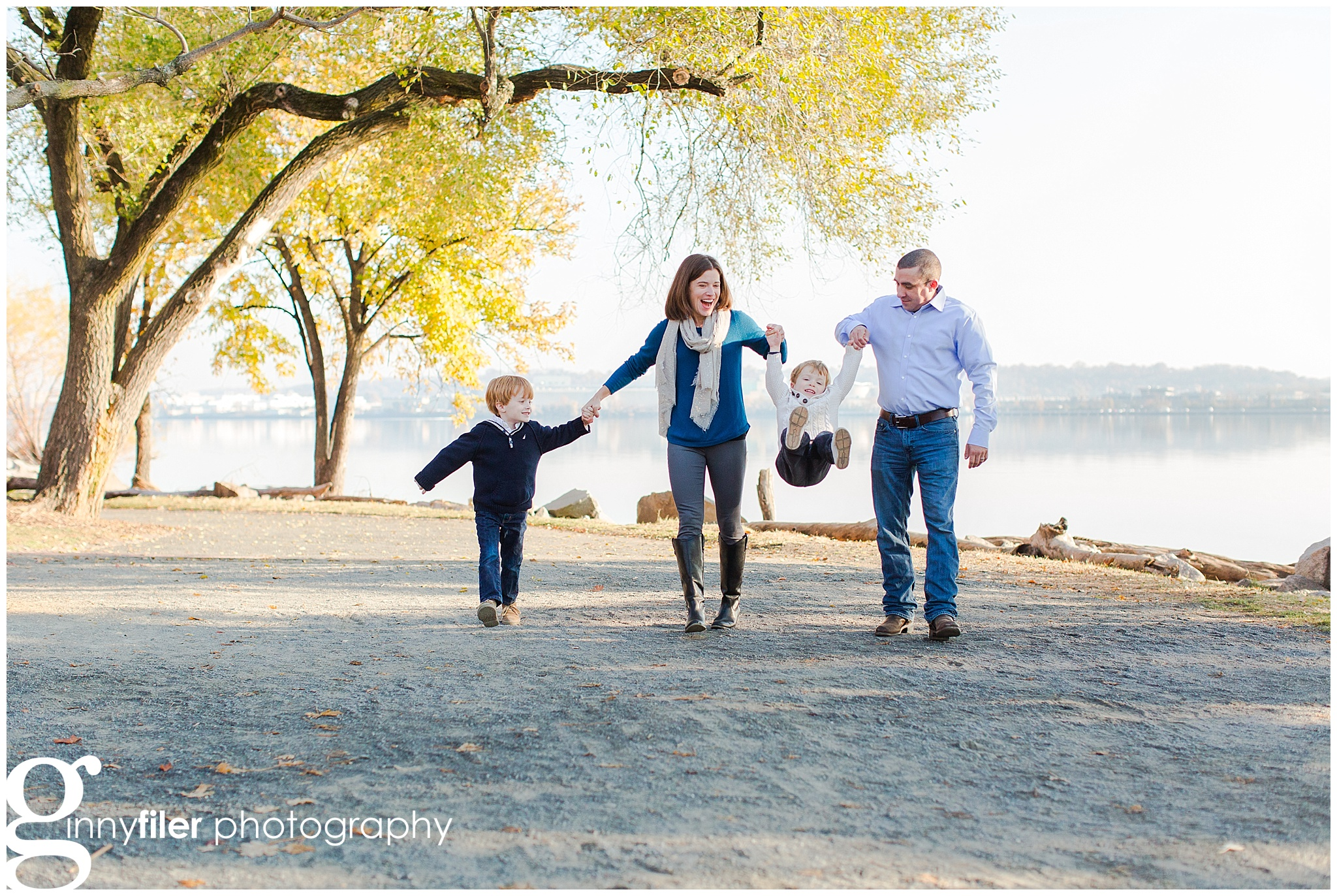 family_photography_riedy_0026.jpg