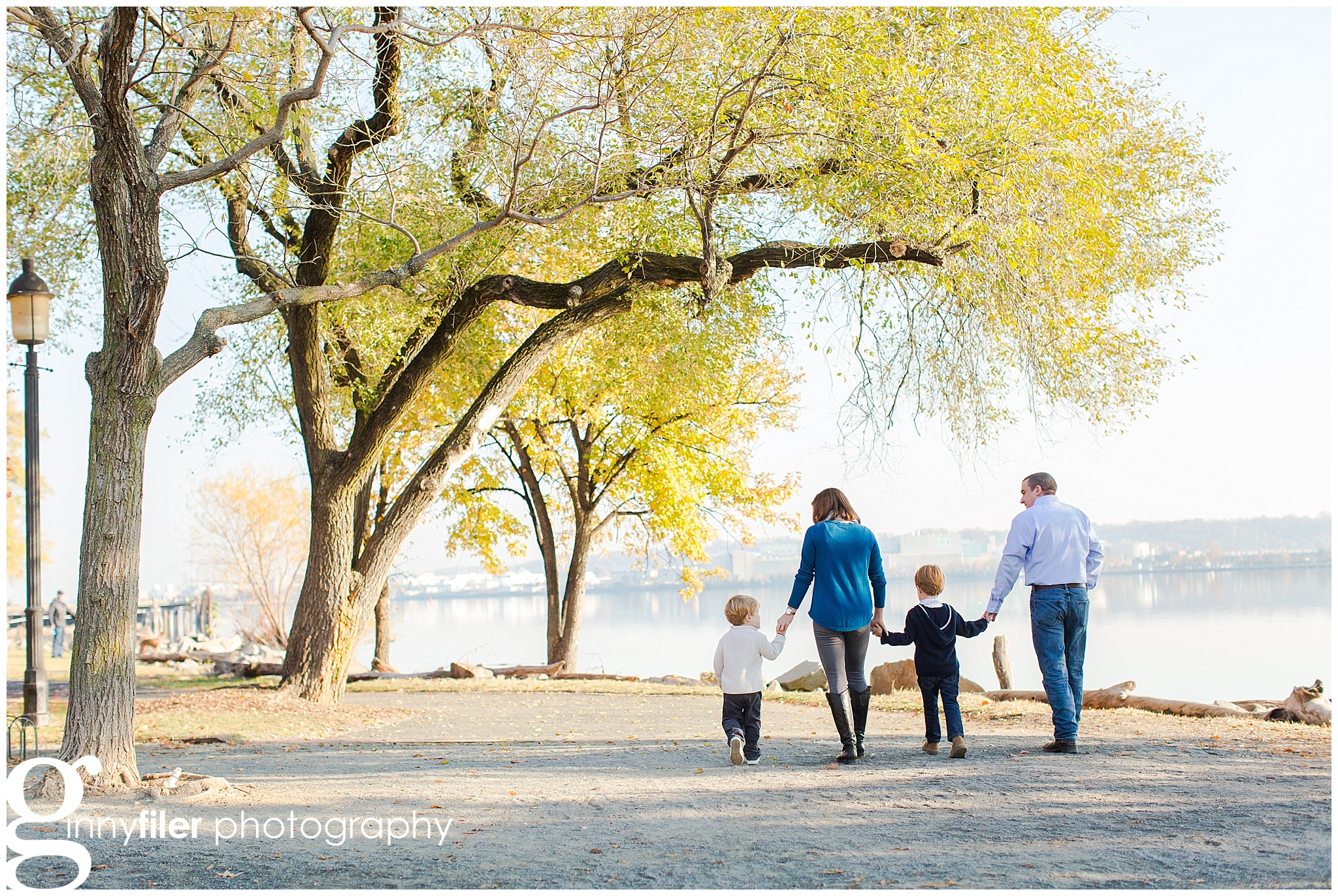 family_photography_riedy_0025.jpg