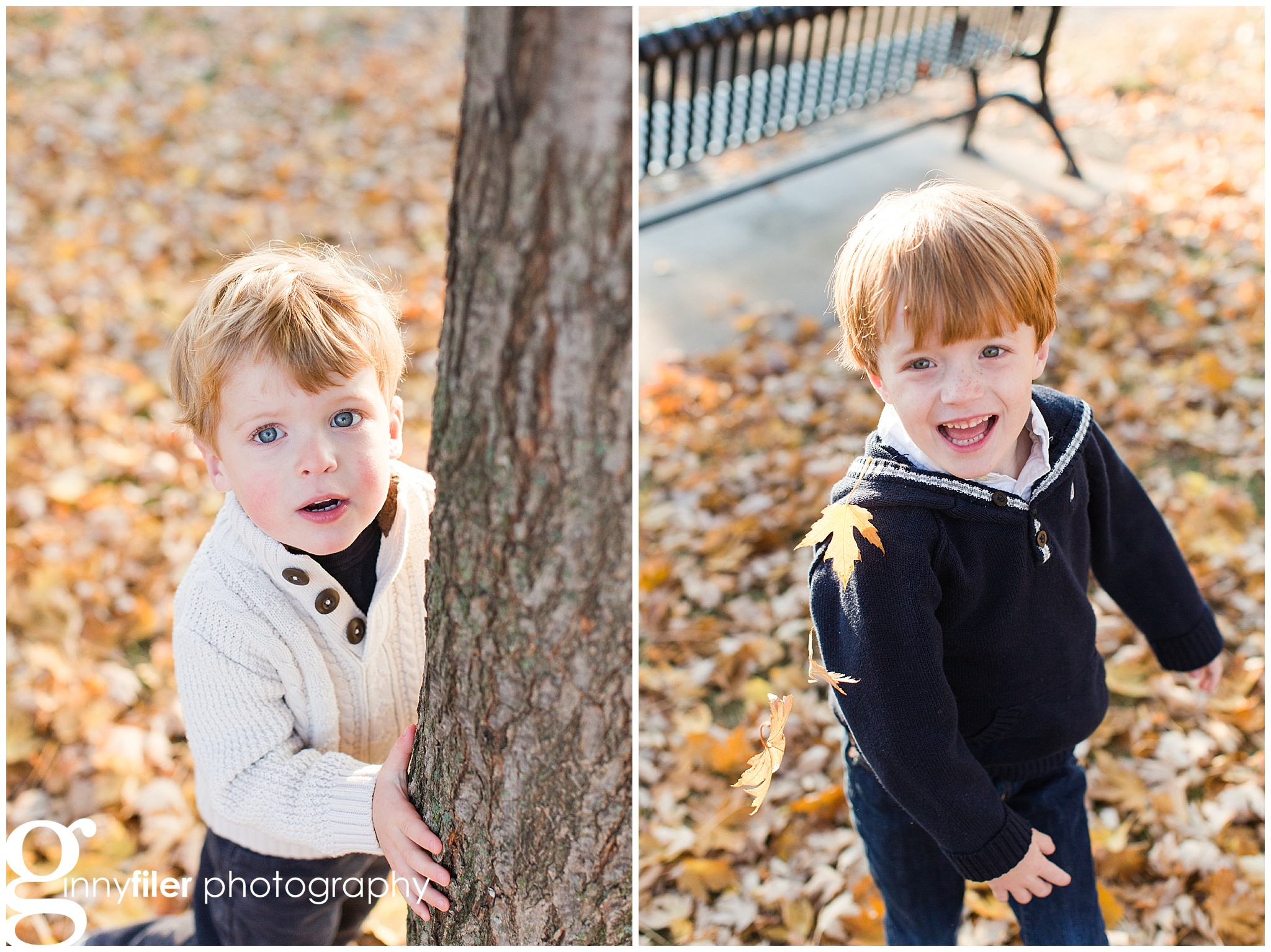 family_photography_riedy_0014.jpg