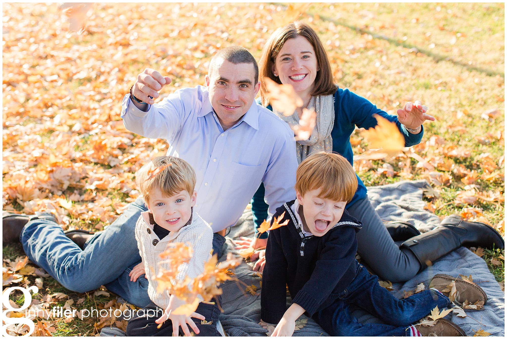 family_photography_riedy_0018.jpg