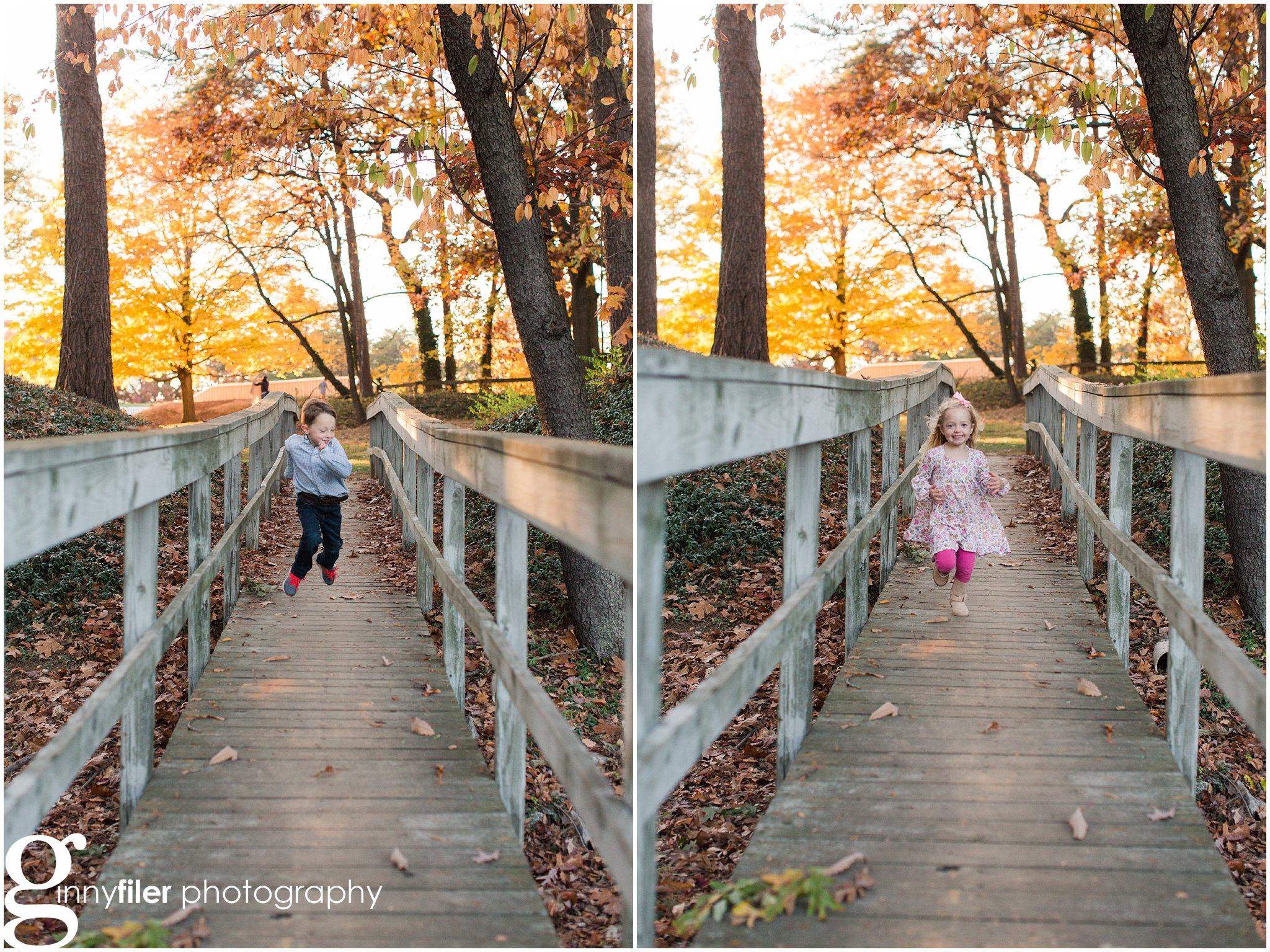 family_photography_Kennedy_0003.jpg
