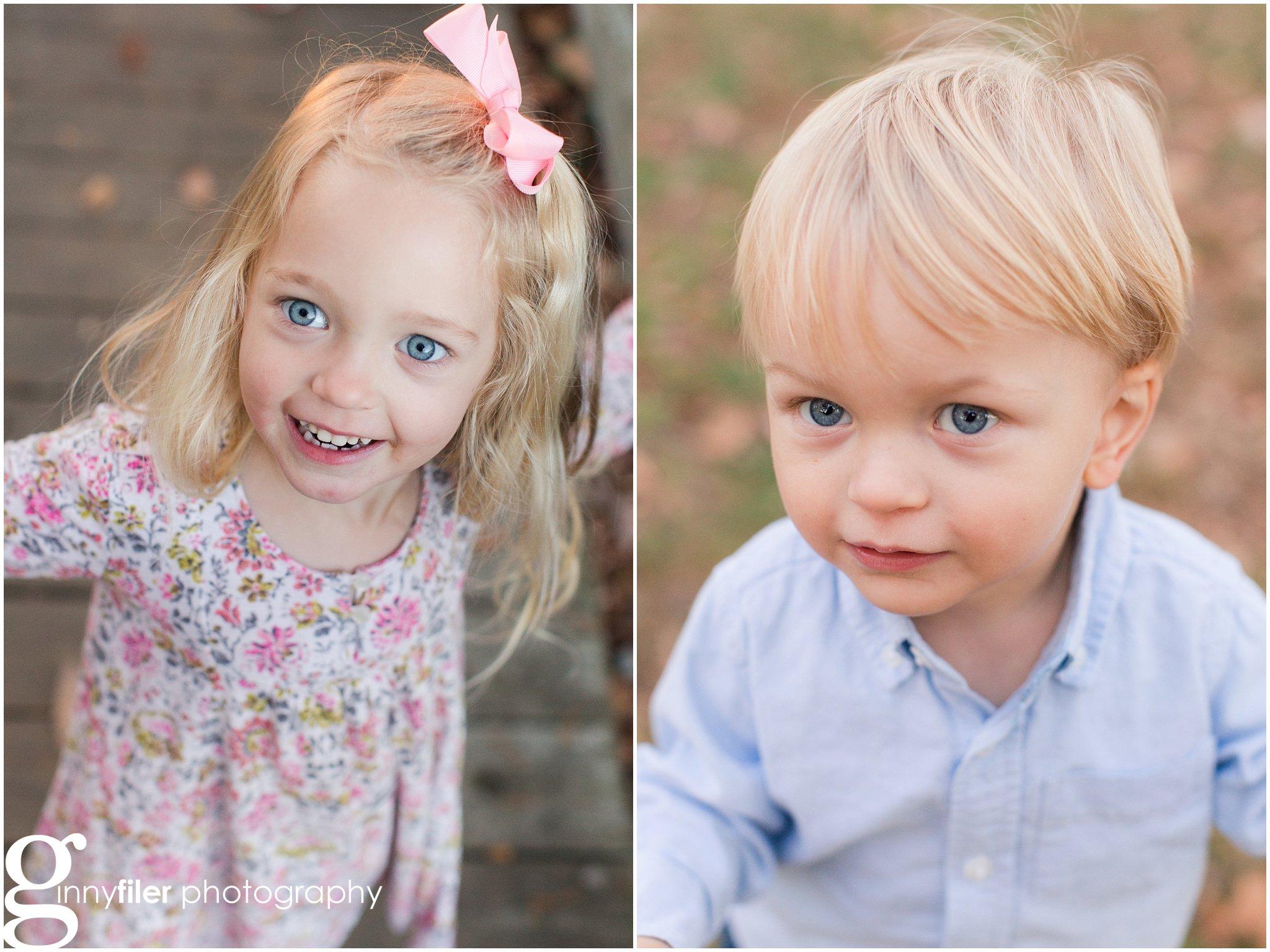 family_photography_Kennedy_0007.jpg