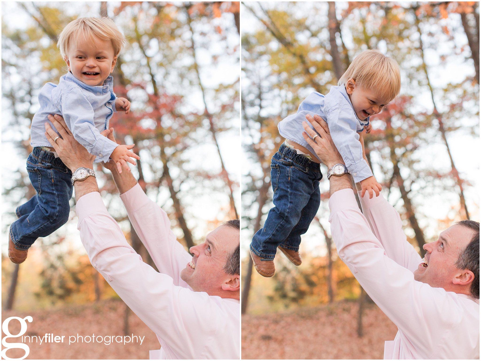 family_photography_Kennedy_0008.jpg