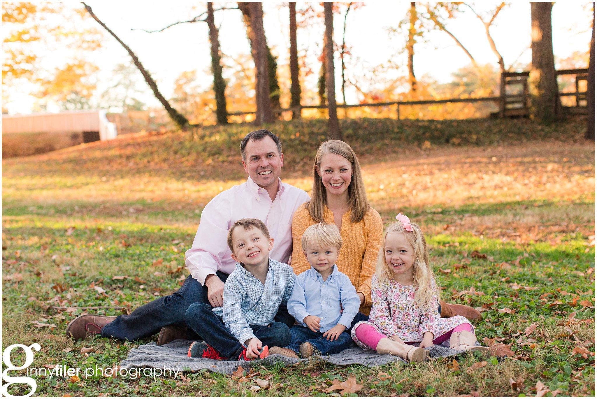 family_photography_Kennedy_0009.jpg