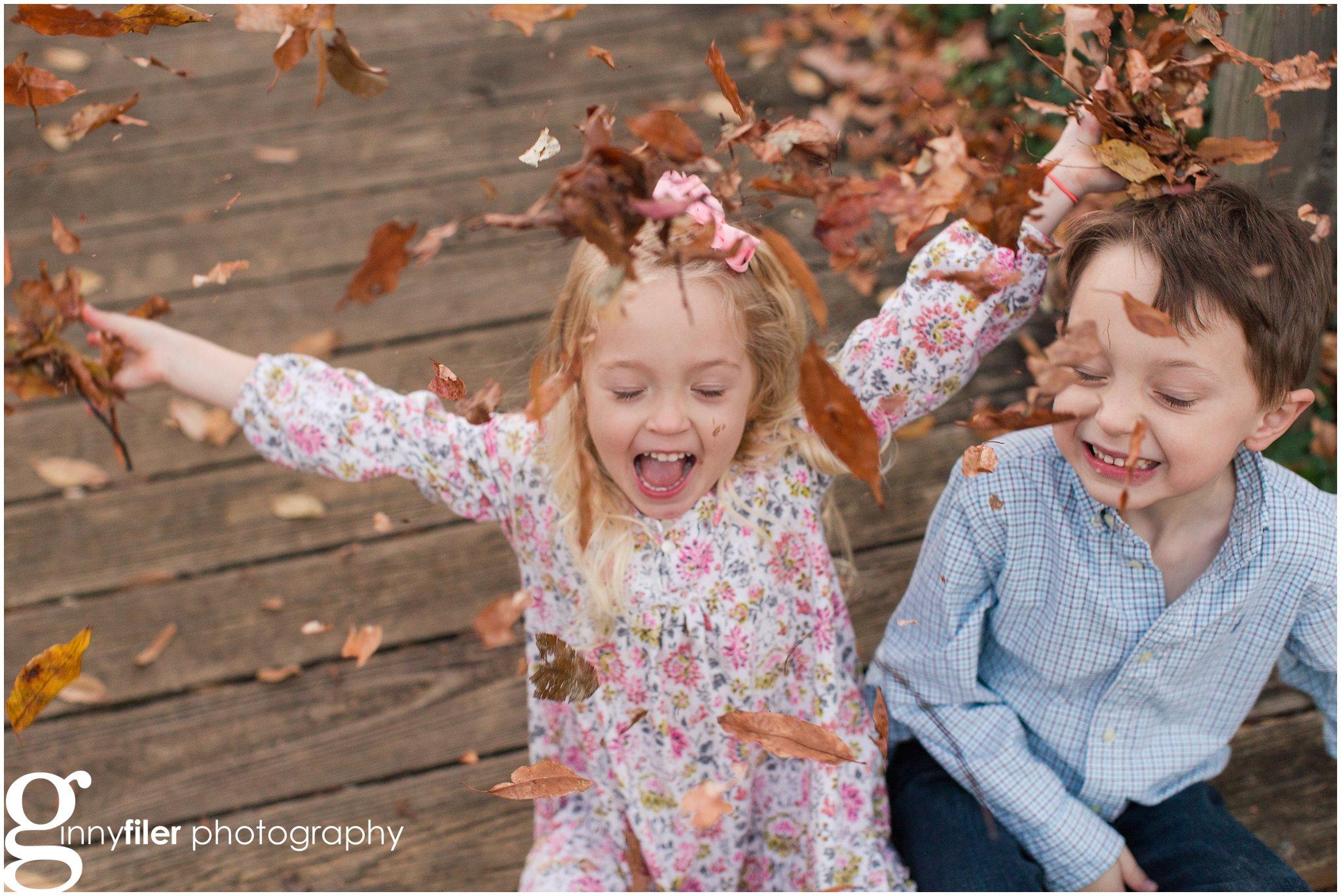 family_photography_Kennedy_0022.jpg