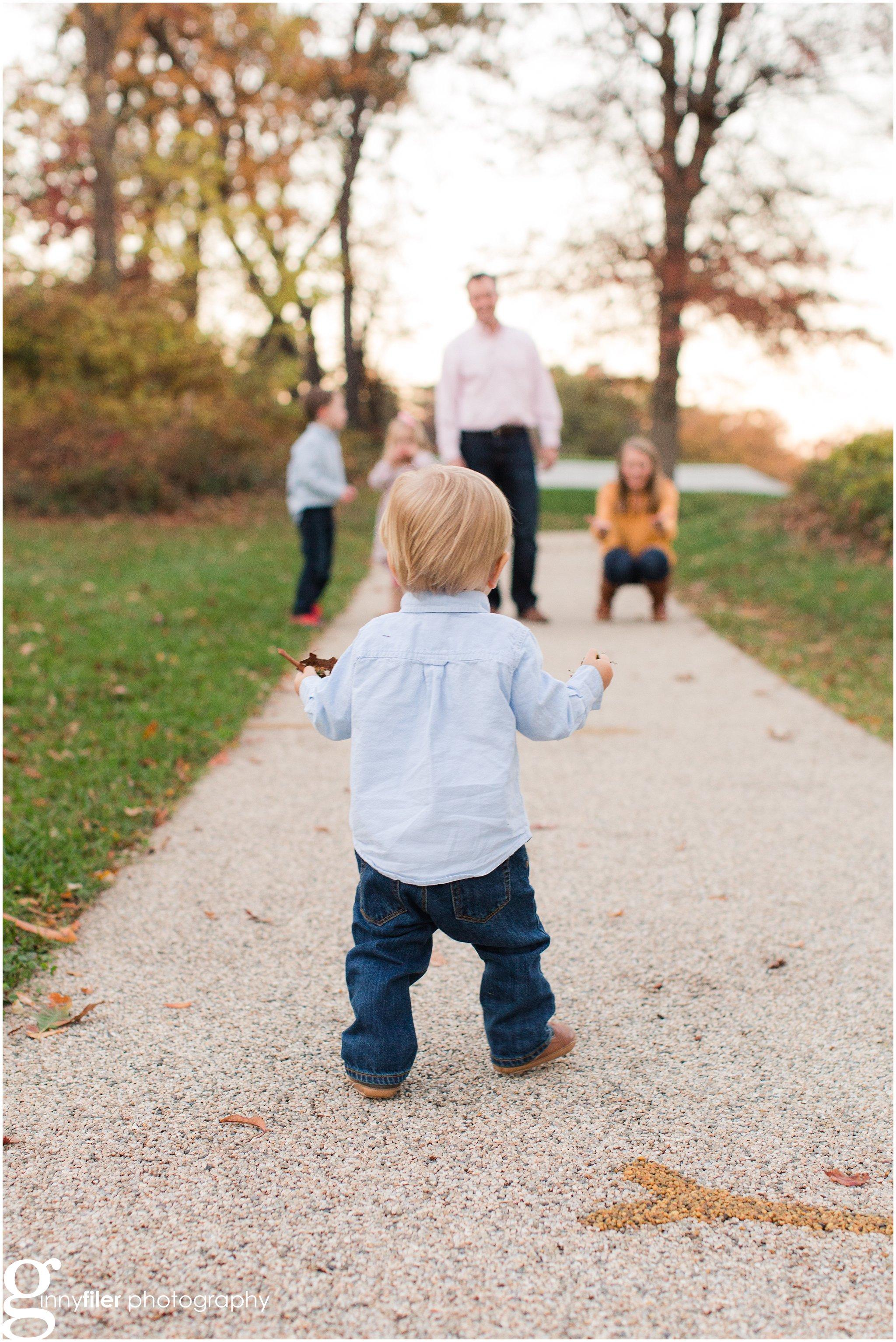 family_photography_Kennedy_0025.jpg
