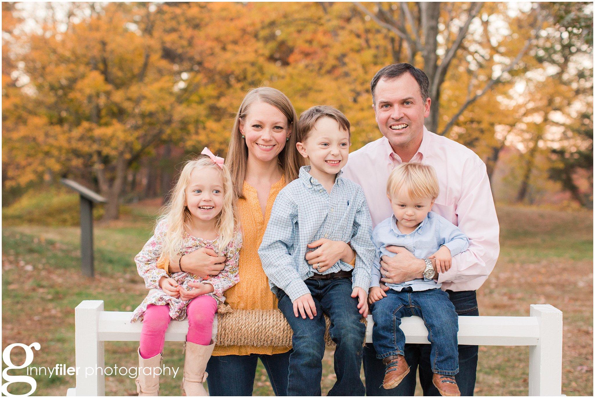 family_photography_Kennedy_0026.jpg