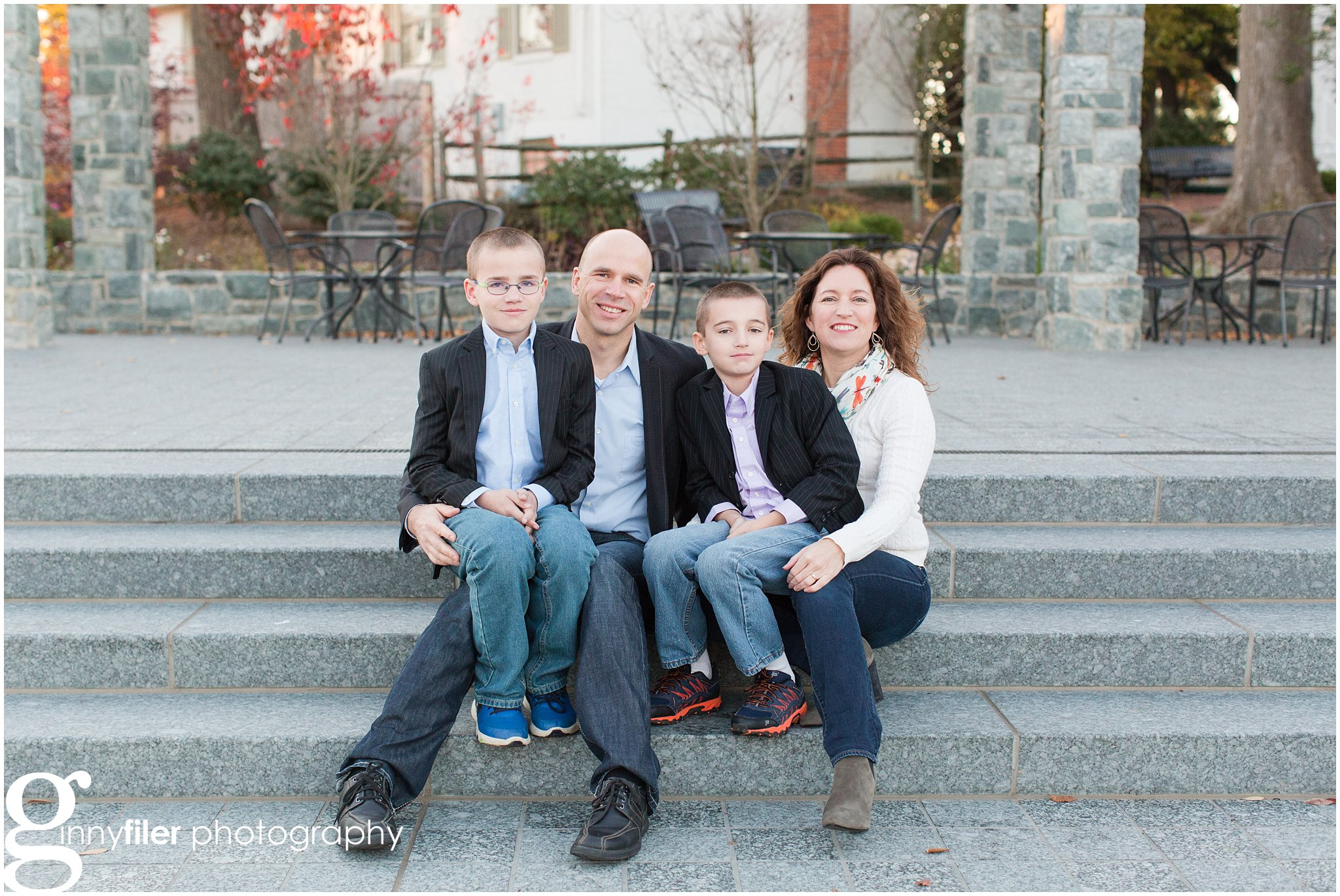 family_photography_schwille_0001.jpg