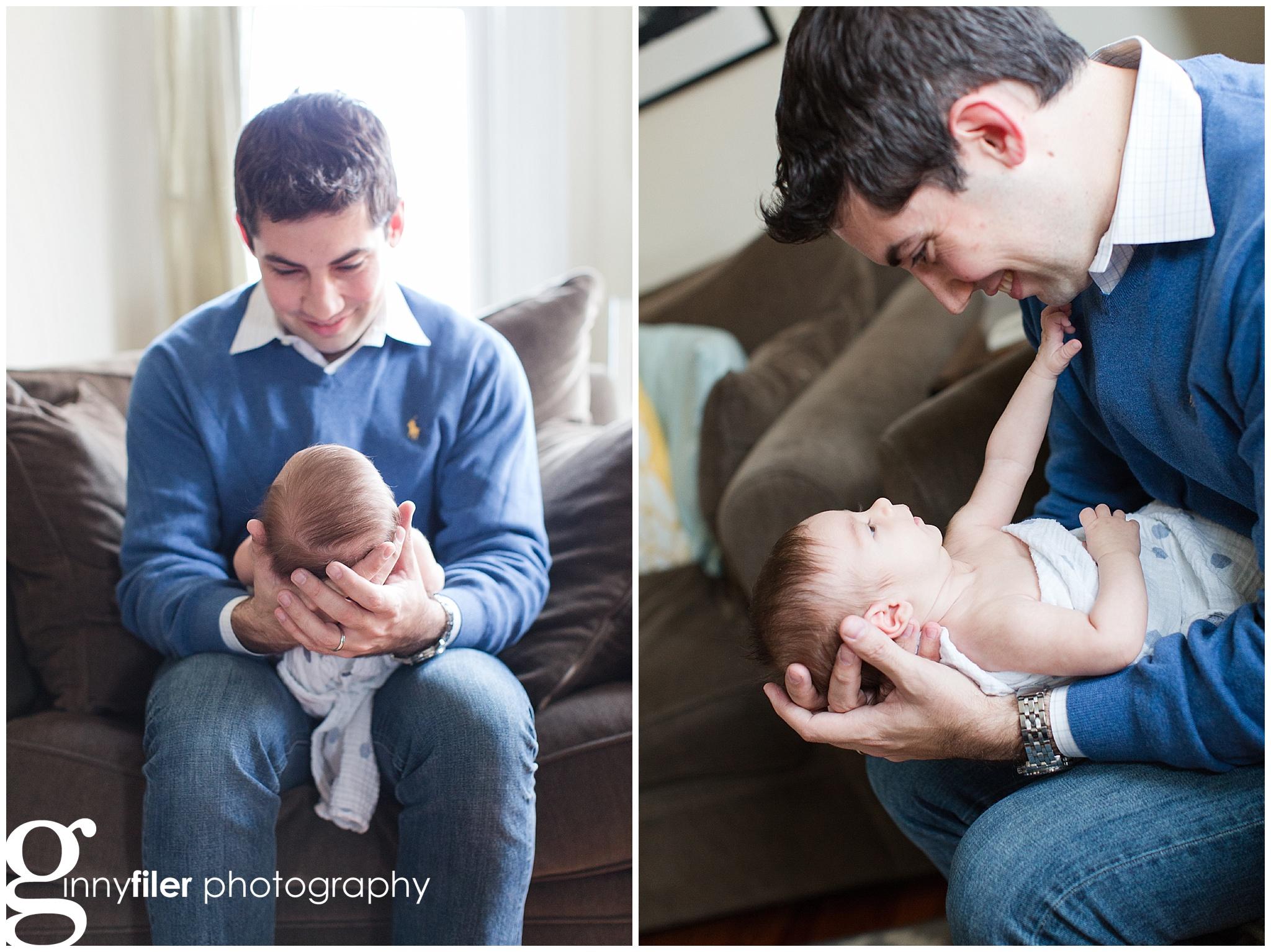newborn_photography_Cullen_0003.jpg
