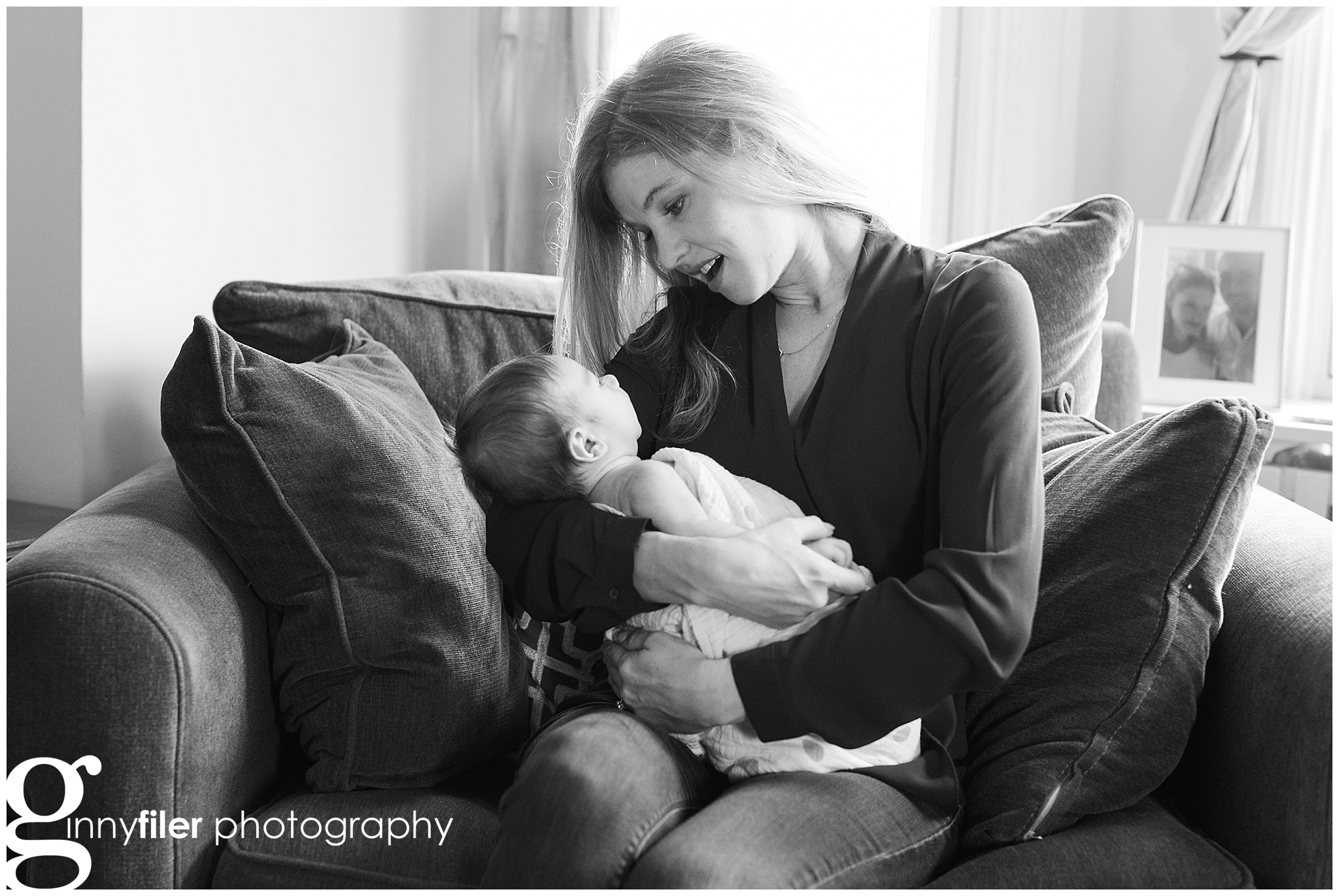 newborn_photography_Cullen_0005.jpg