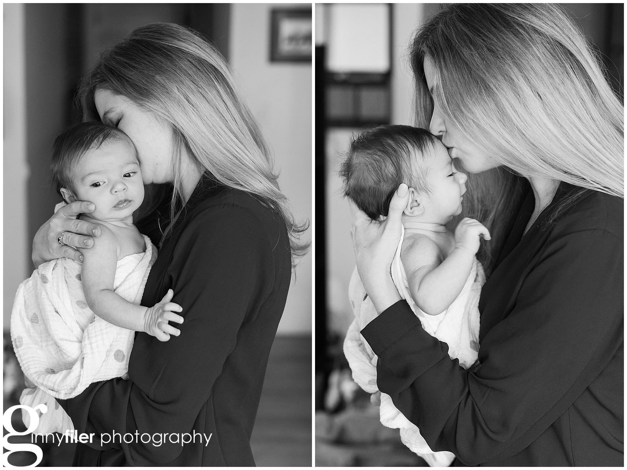 newborn_photography_Cullen_0007.jpg