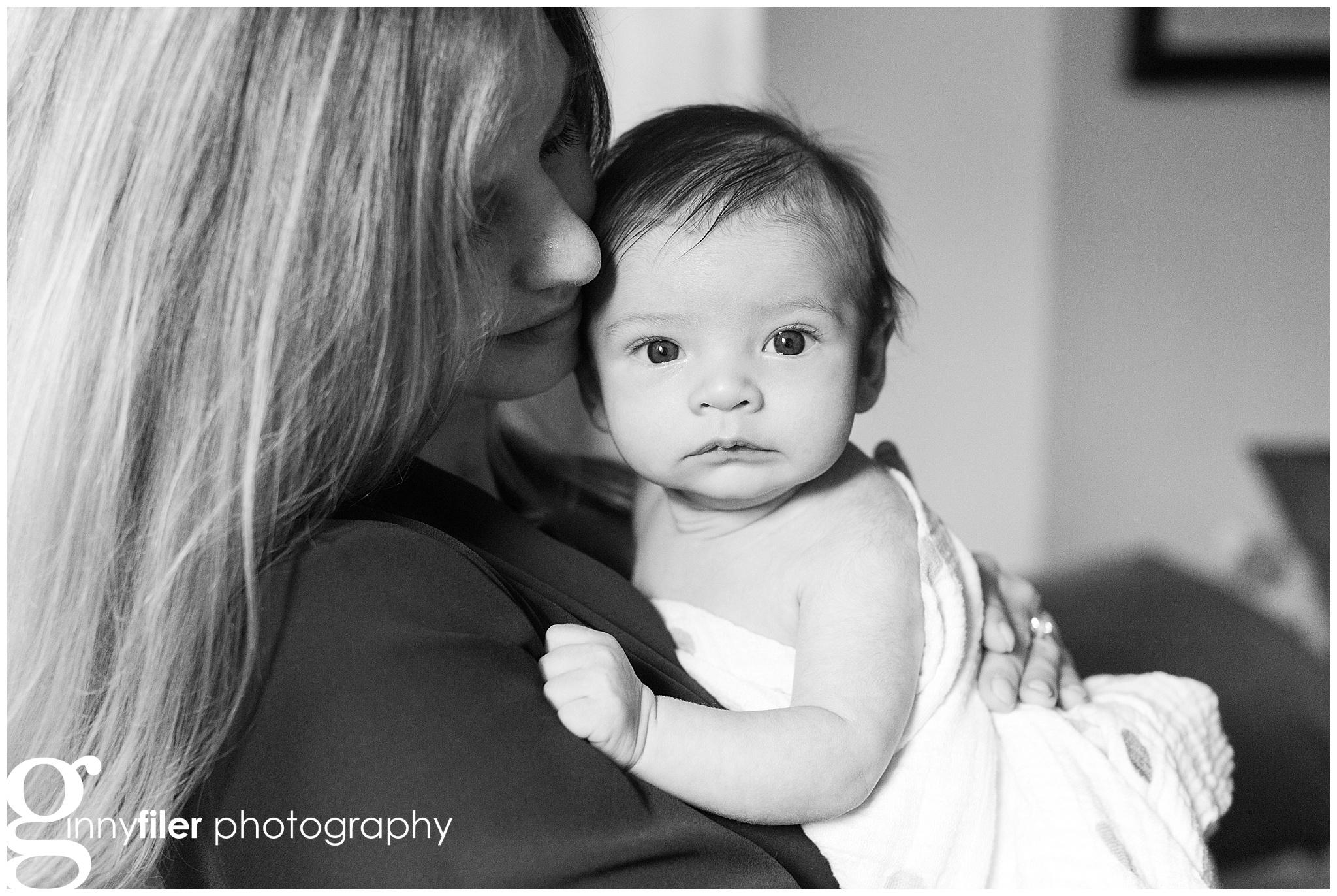 newborn_photography_Cullen_0009.jpg