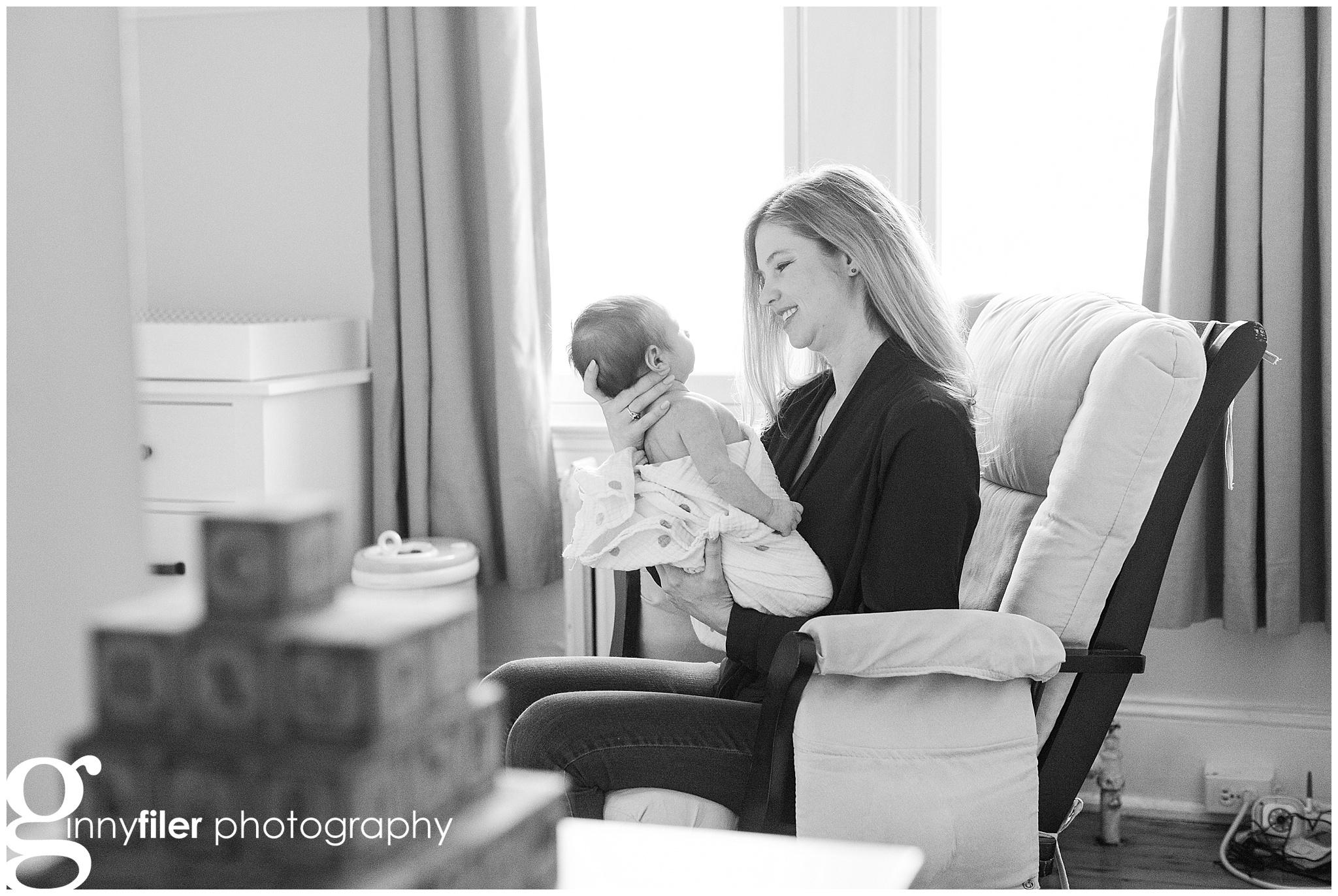 newborn_photography_Cullen_0010.jpg