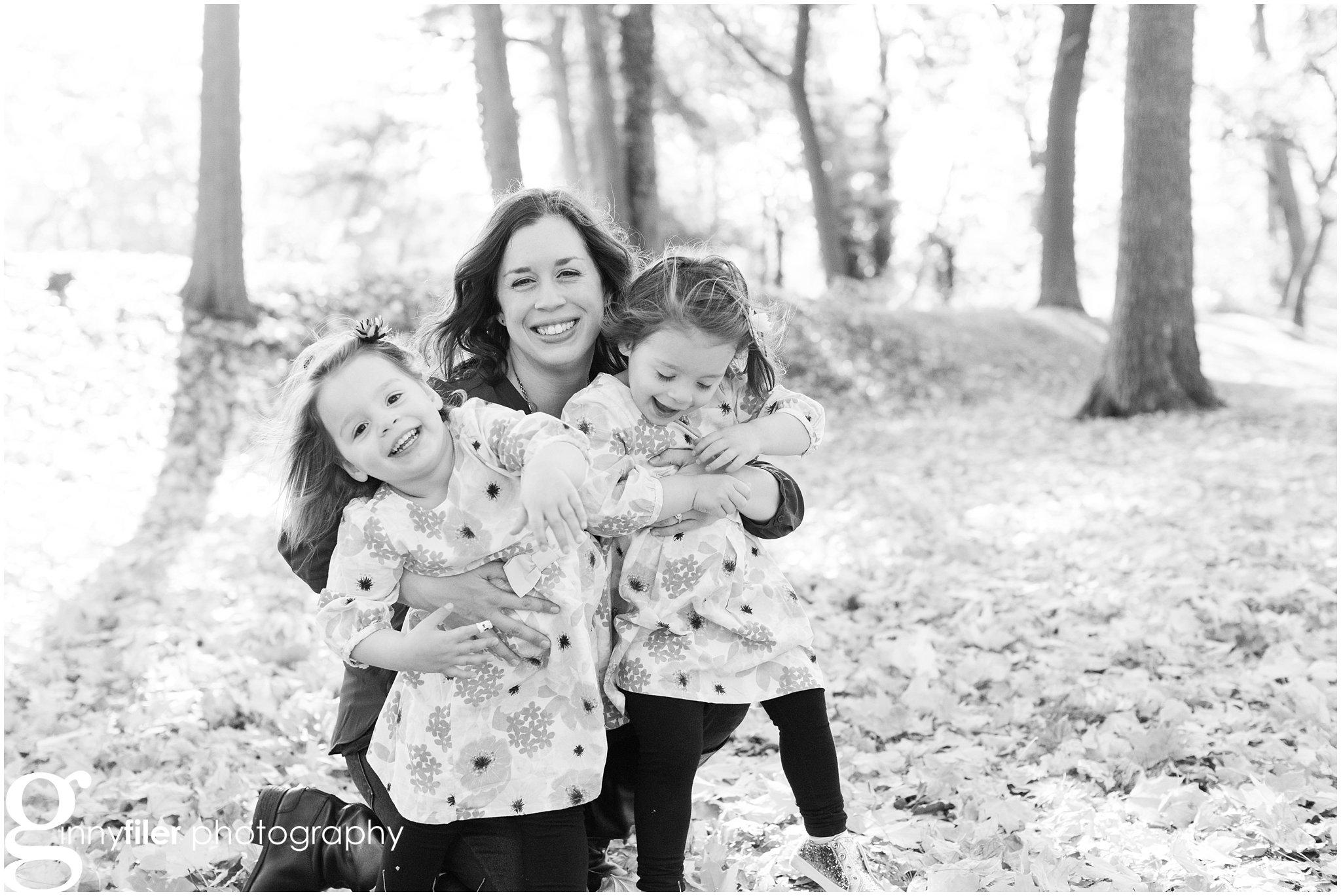 family_mcAfee_0022.jpg