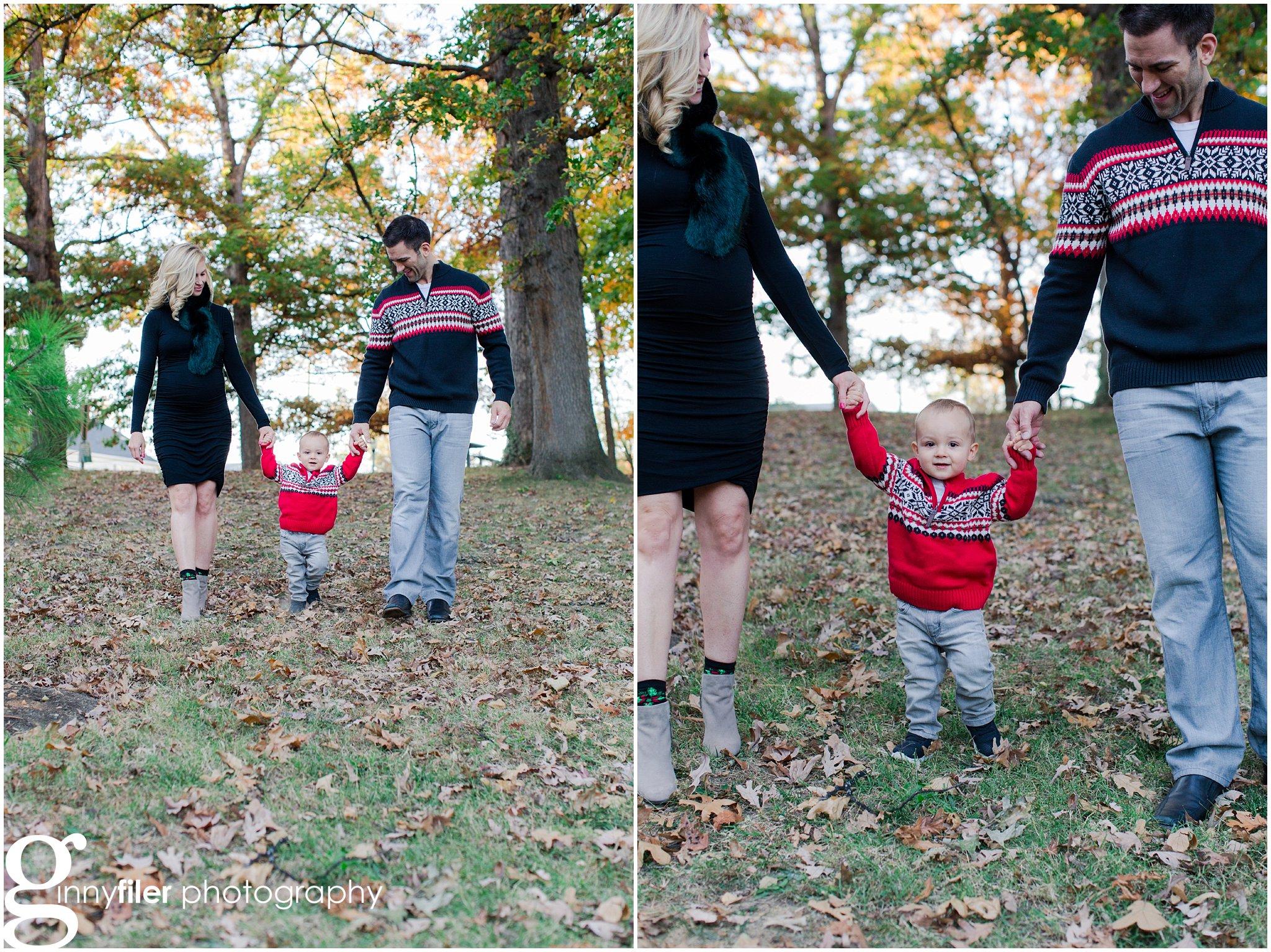 family_scribbins_0002.jpg