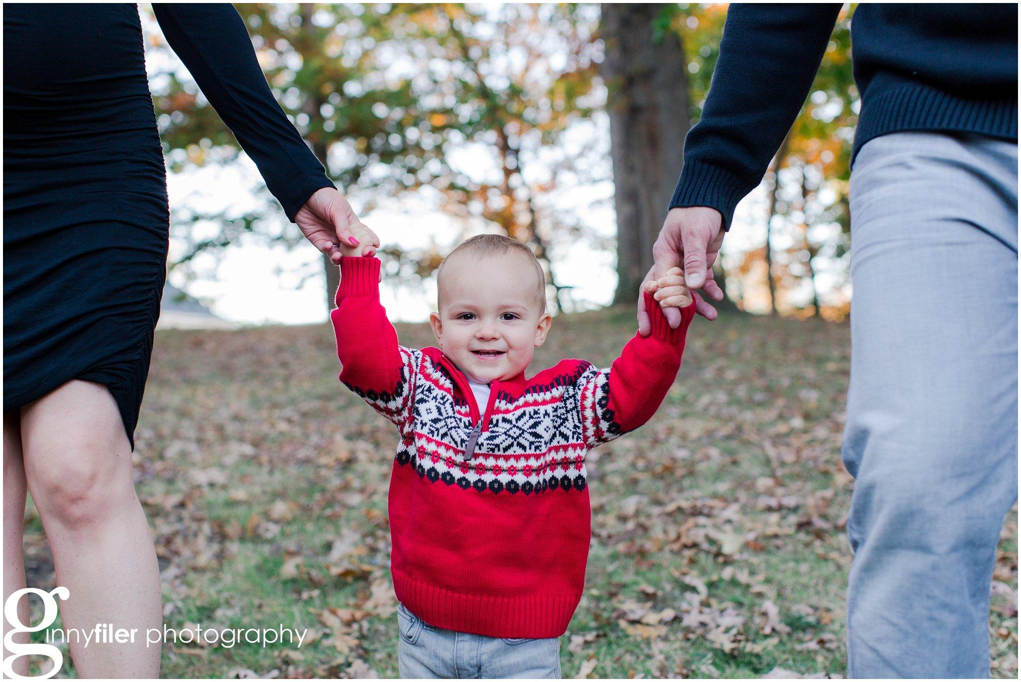 family_scribbins_0003.jpg