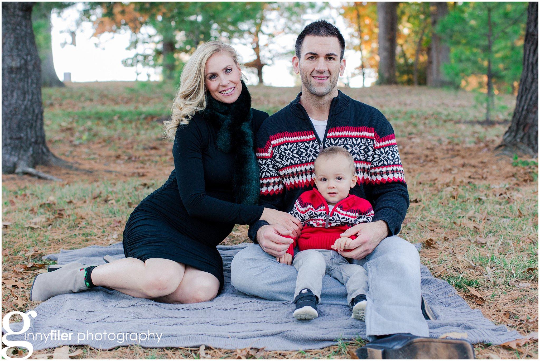 family_scribbins_0006.jpg