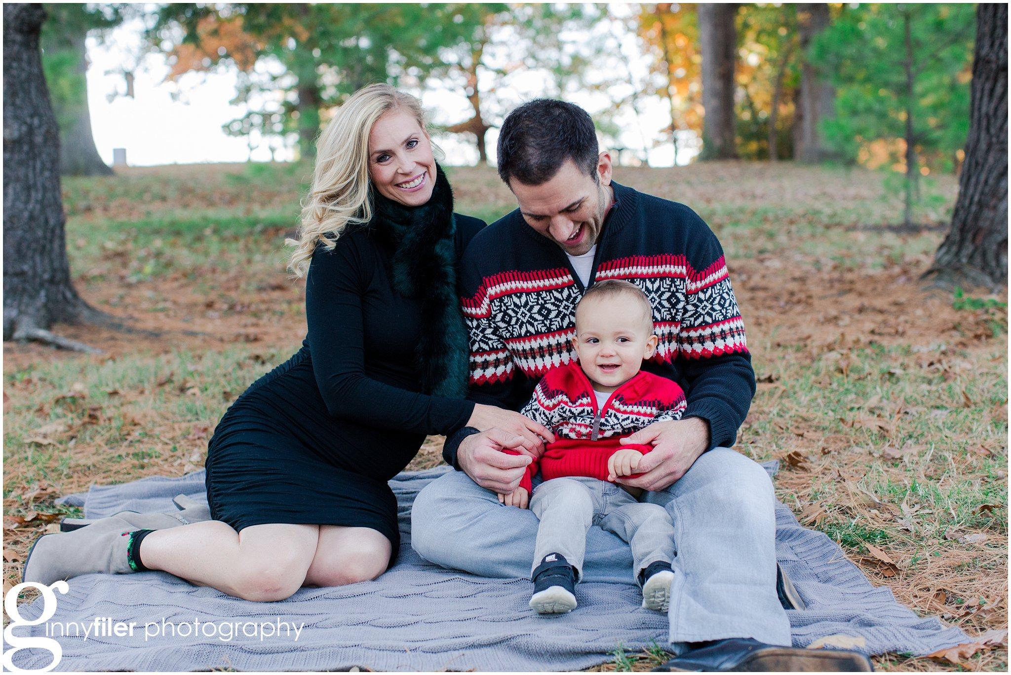 family_scribbins_0007.jpg