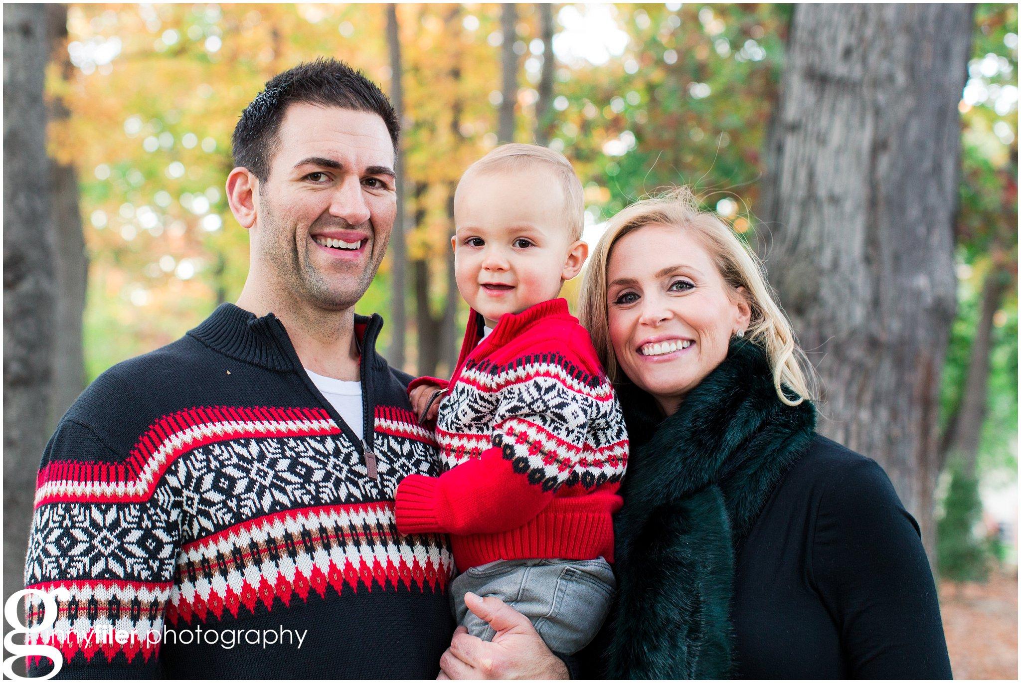 family_scribbins_0017.jpg