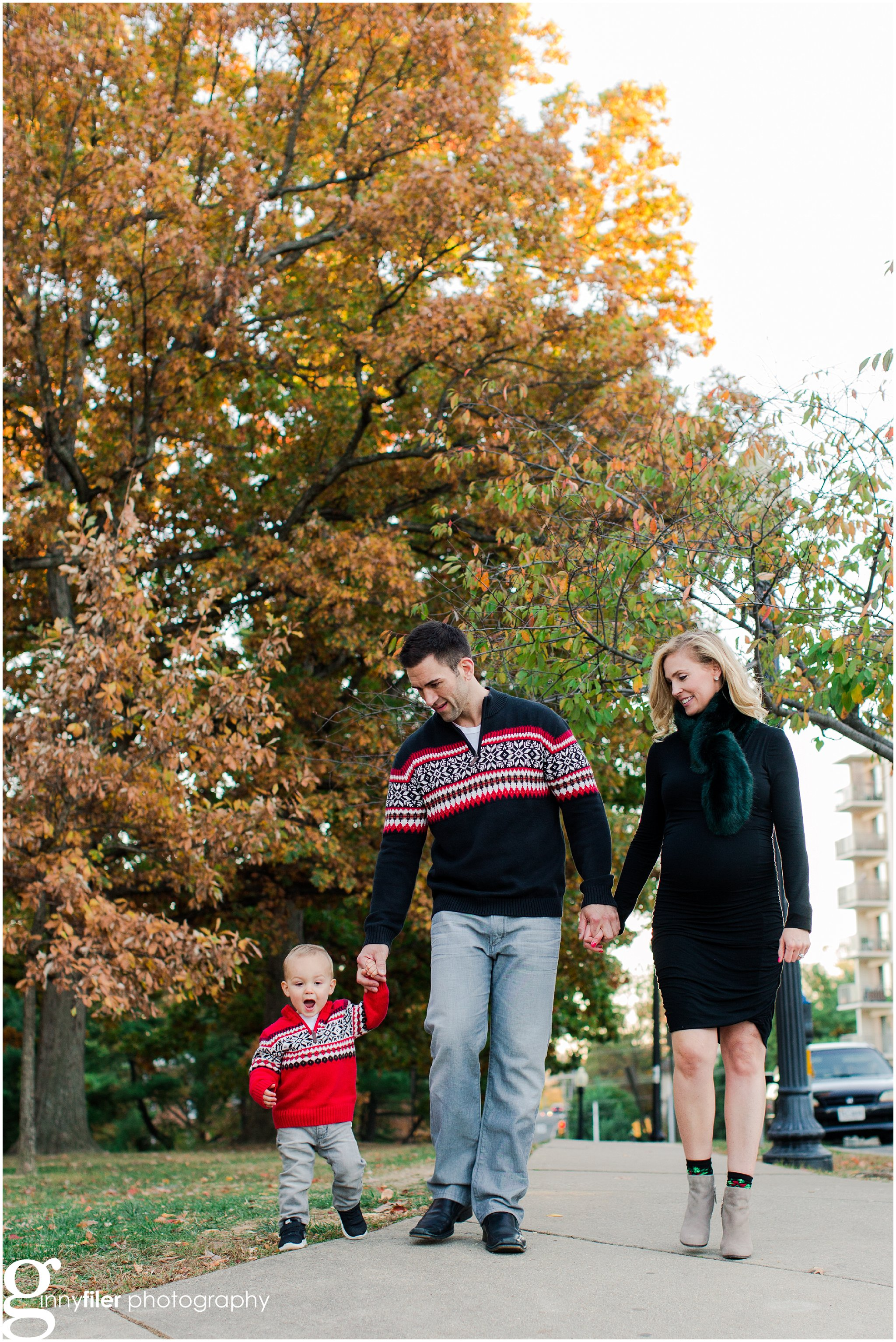 family_scribbins_0022.jpg