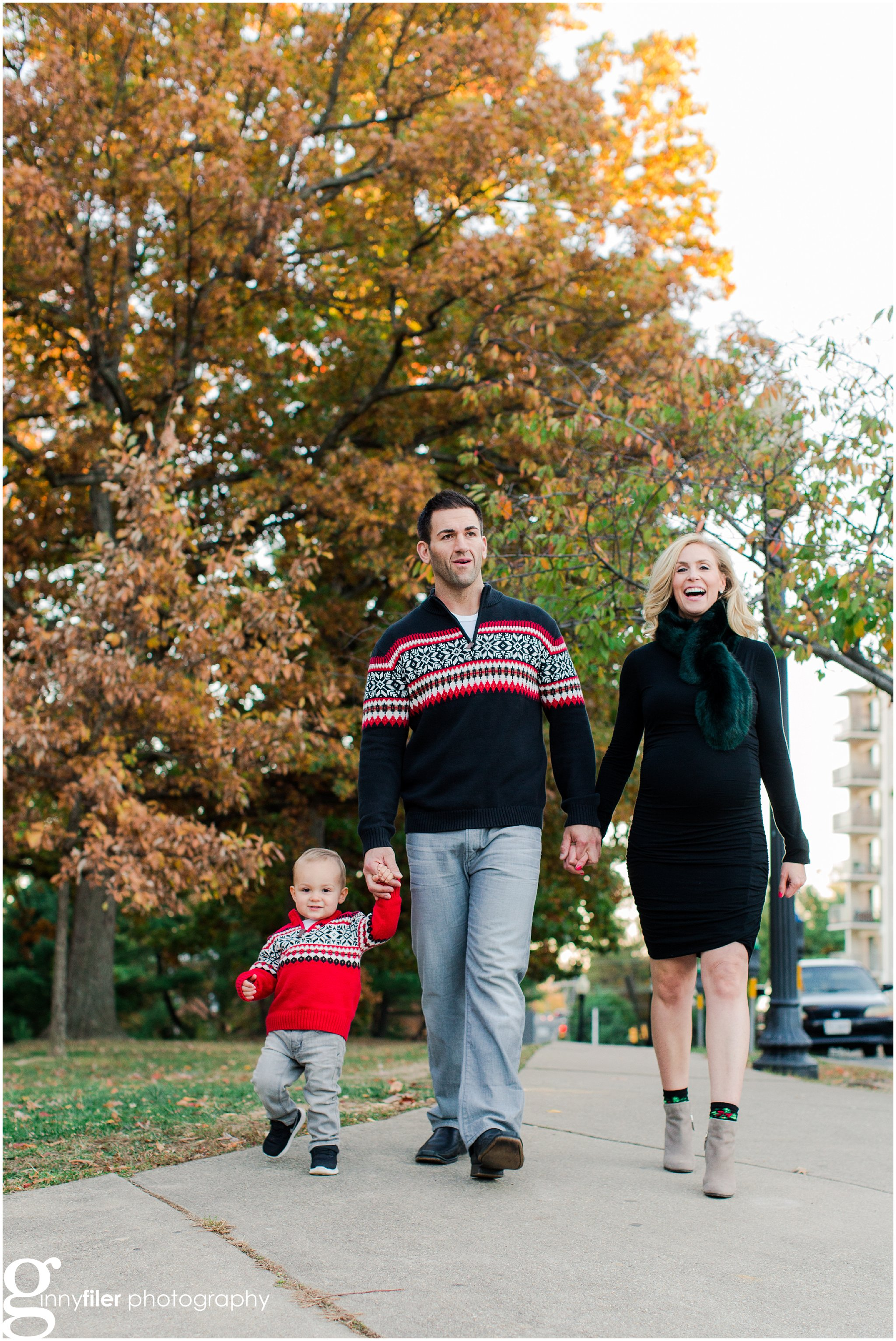 family_scribbins_0023.jpg