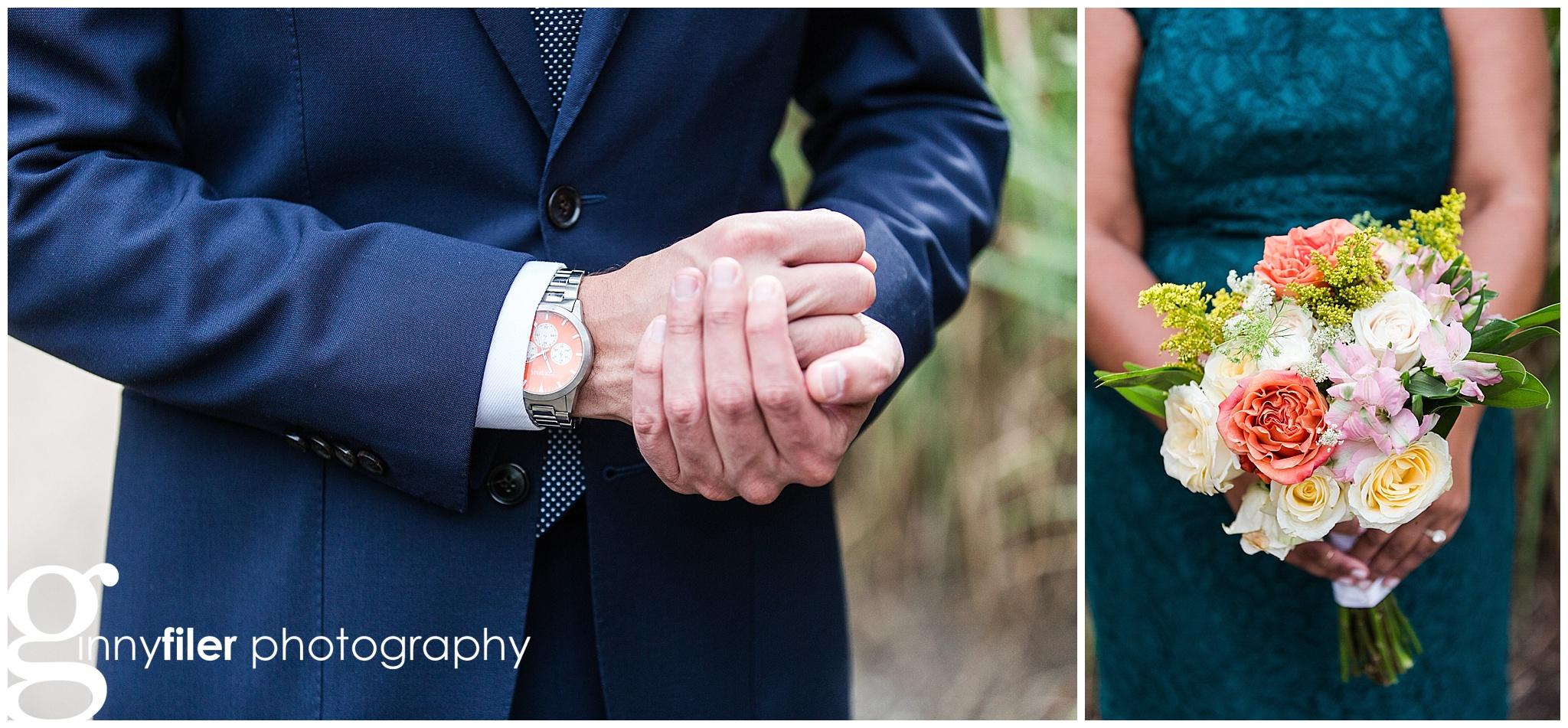zoo_wedding_RinaandDerek_0013.jpg
