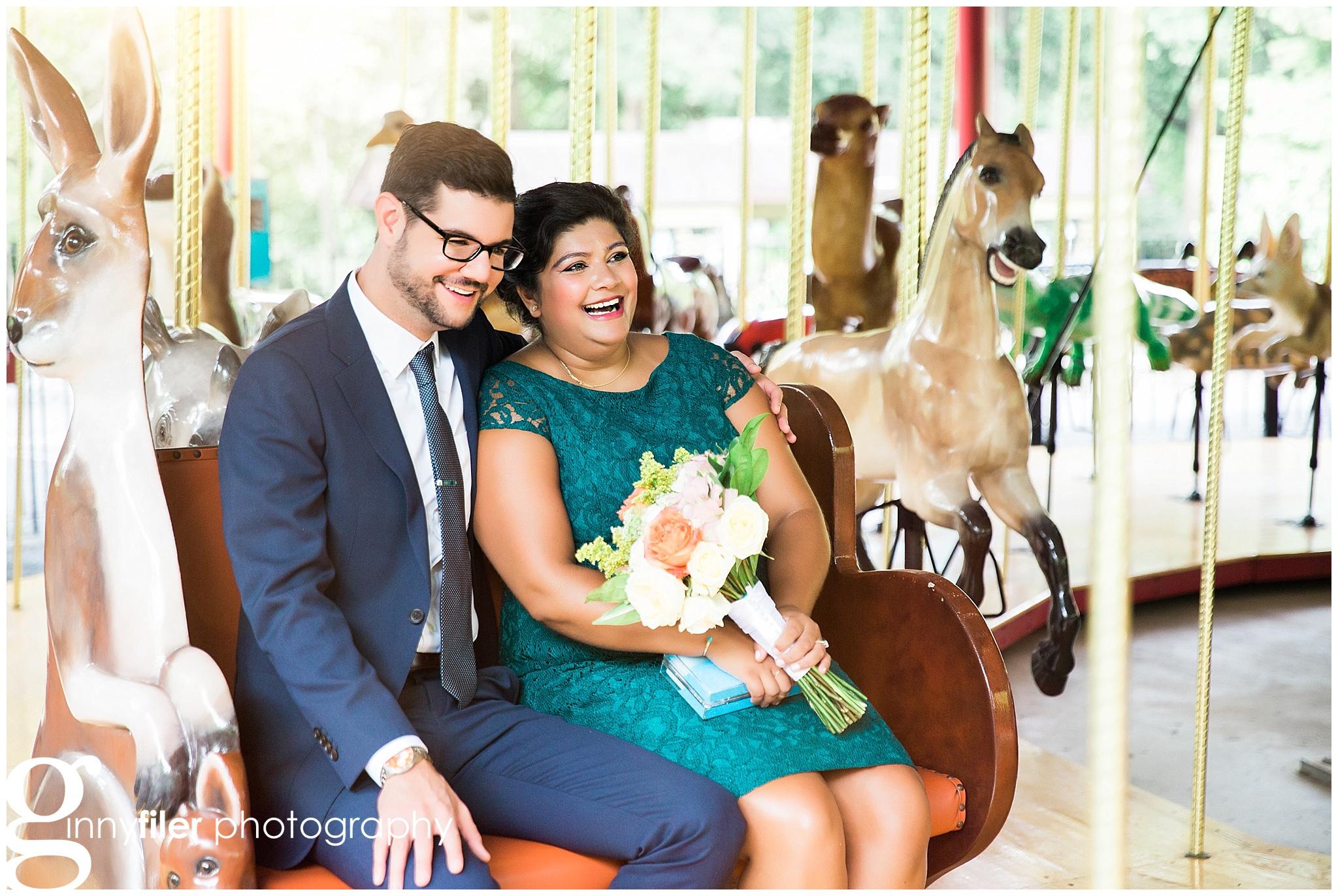zoo_wedding_RinaandDerek_0014.jpg