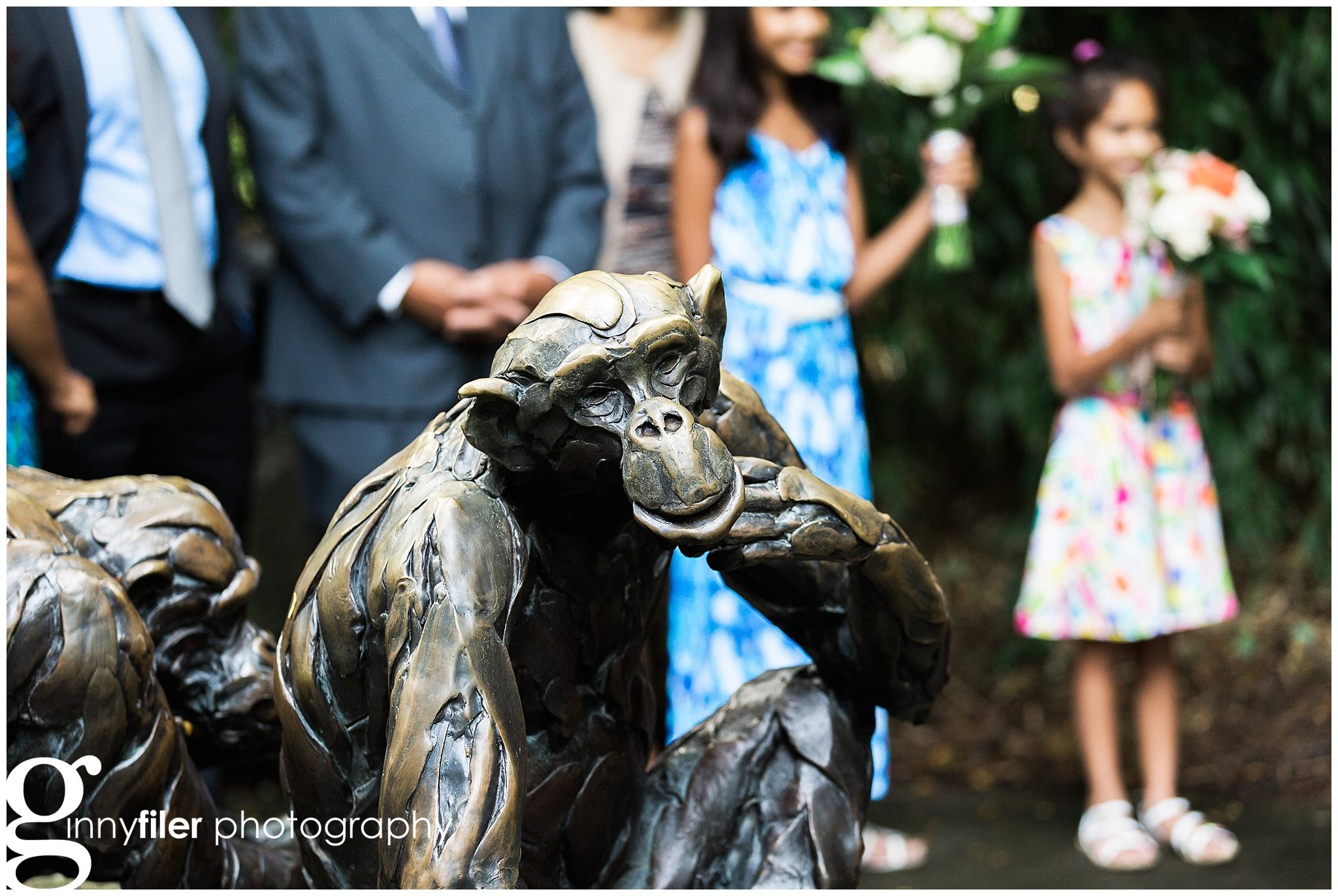 zoo_wedding_RinaandDerek_0020.jpg